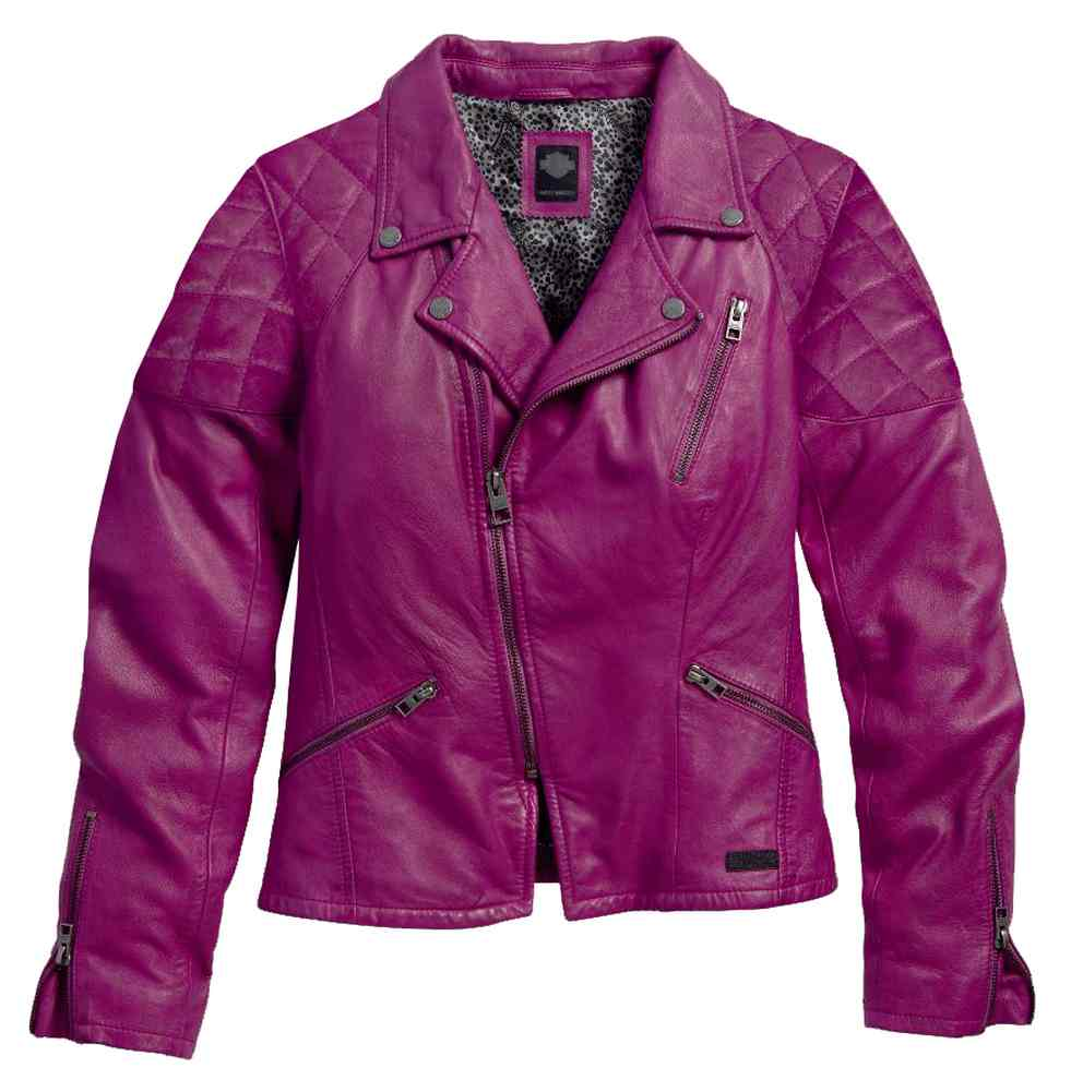 Quilted Jacket with Detachable Hood and Side Tabs Keeping this secret is one of the ways we keep bringing you top designers and brands at great prices. $ Comparable value $ Save up to 47%.