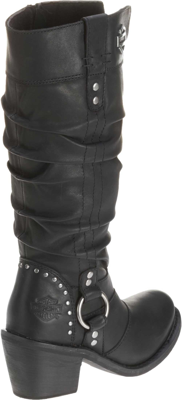 Women's Jana Boot