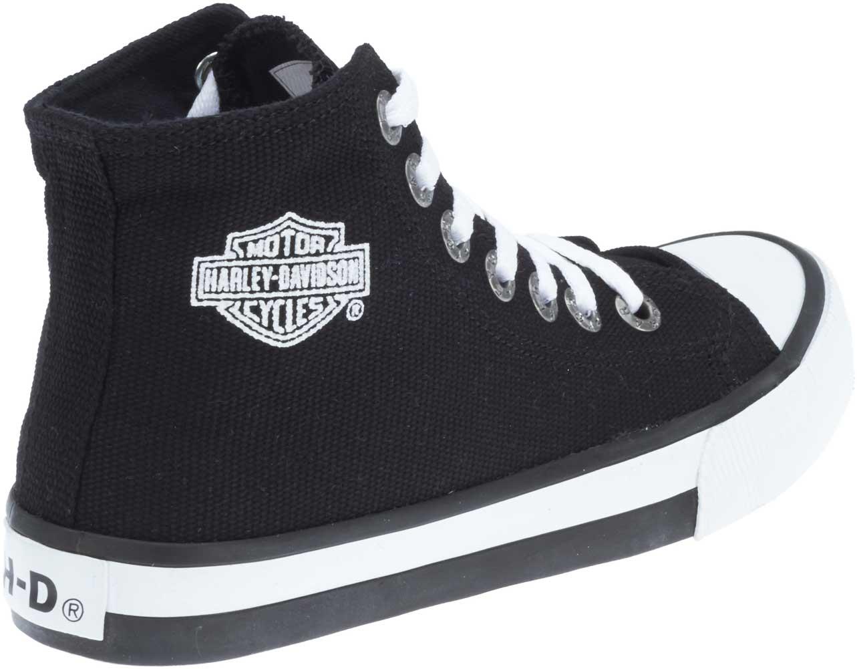 659ee40c7e2 Harley davidson converse sneakers jpg 1283x1001 Harley davidson chuck  taylors
