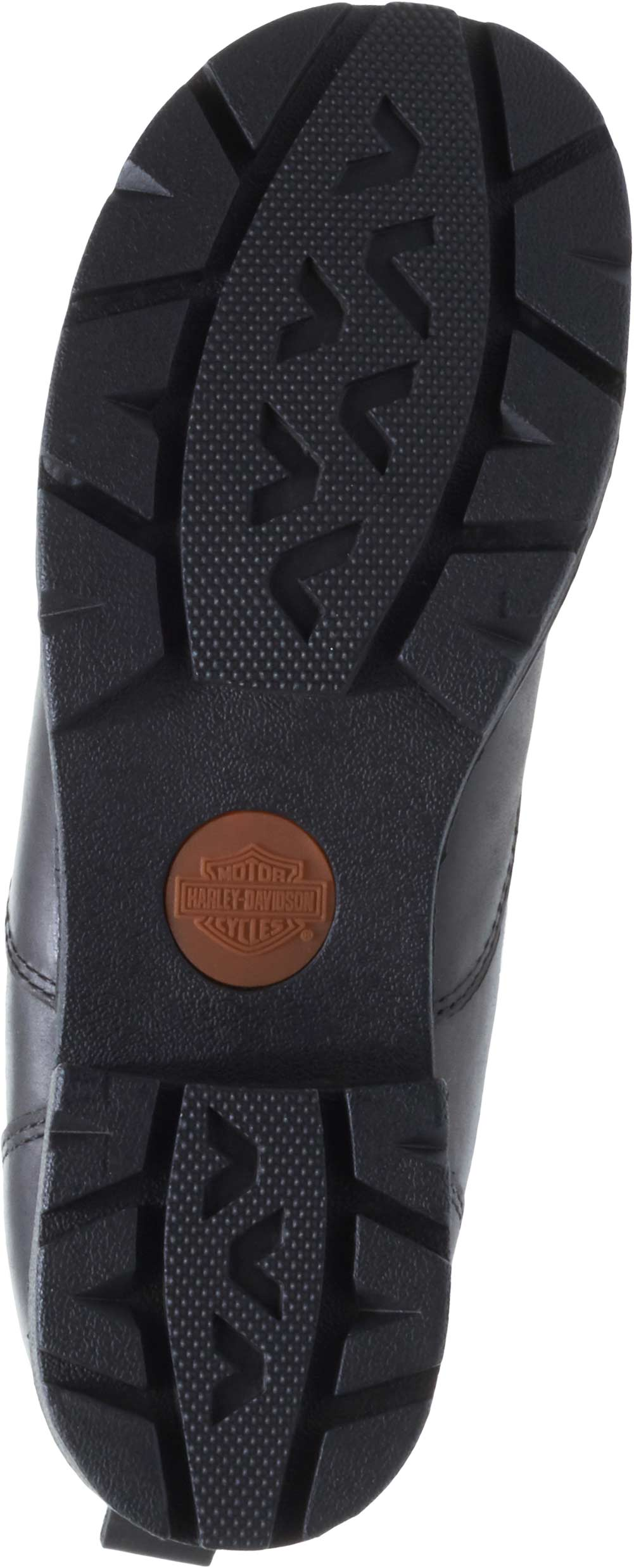 a35f193709a4 Harley-Davidson Women s Amherst 5.5-Inch Leather Motorcycle Boots ...