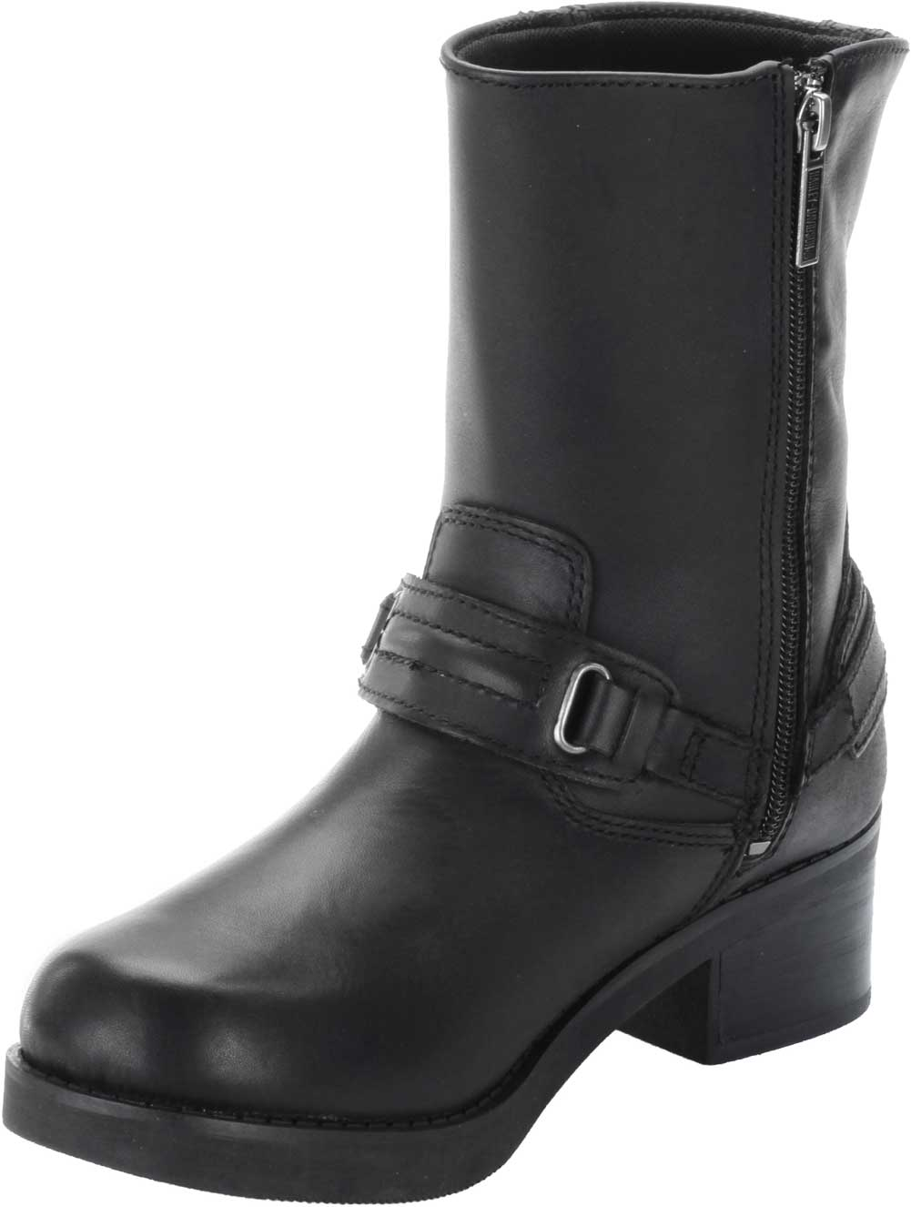 Find 2 inch heel women's boots at ShopStyle. Shop the latest collection of 2 inch heel women's boots from the most popular stores - all in one place.