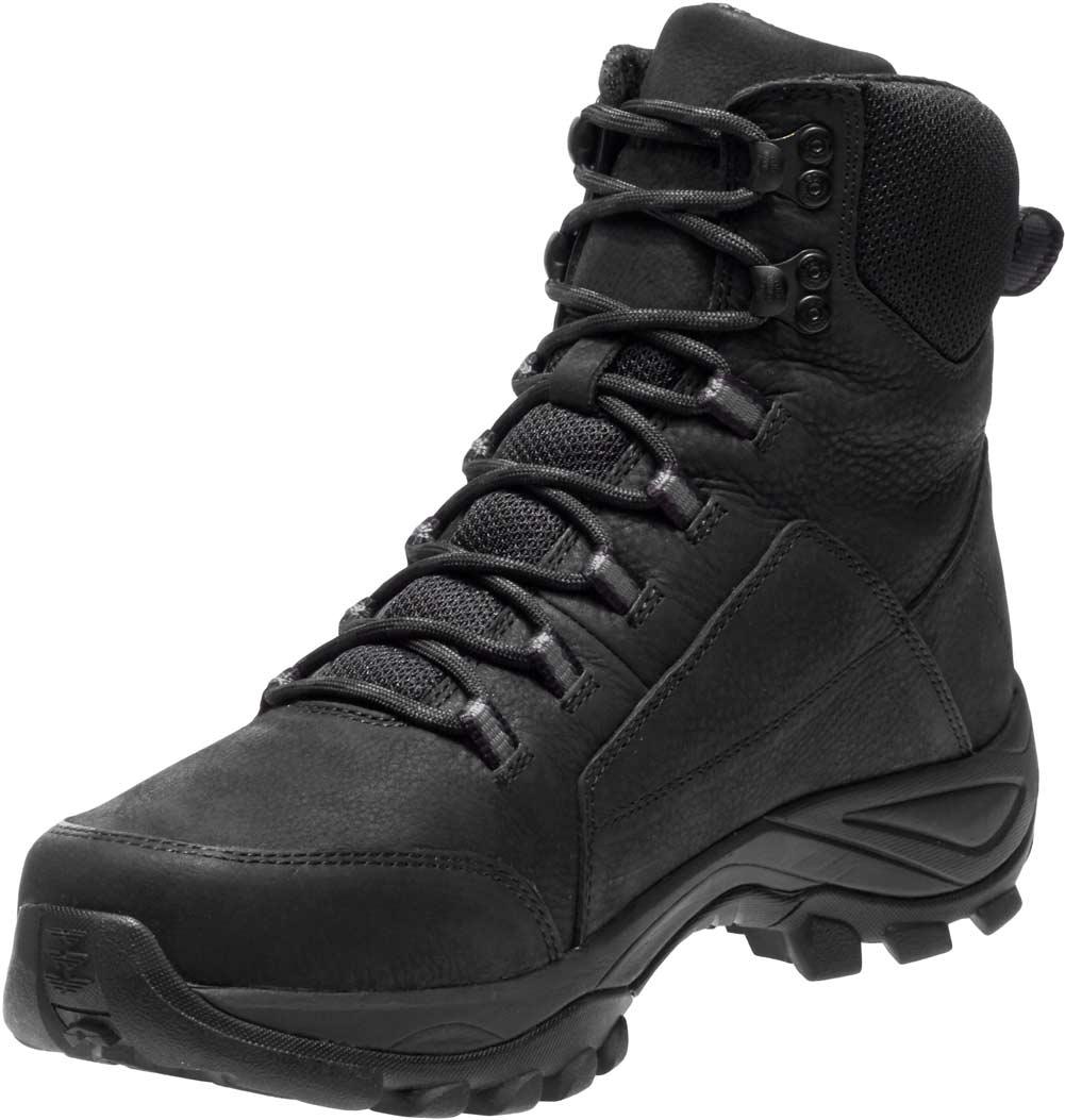 Harley-Davidson-Men-039-s-Gilmour-Black-or-Brown-Motorcycle-Boots-D93505-D93506 miniature 6