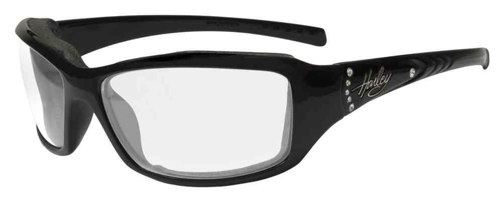 5d218097dd1 Harley-Davidson Women s Tori Gasket Sunglasses