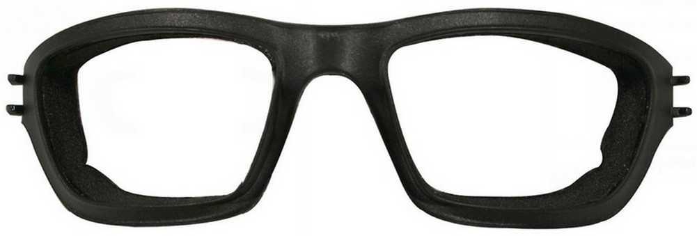 8f88fac401 Harley-Davidson Wiley X Replacement Facial Cavity Seal Gravity Sunglasses  HDGRAG