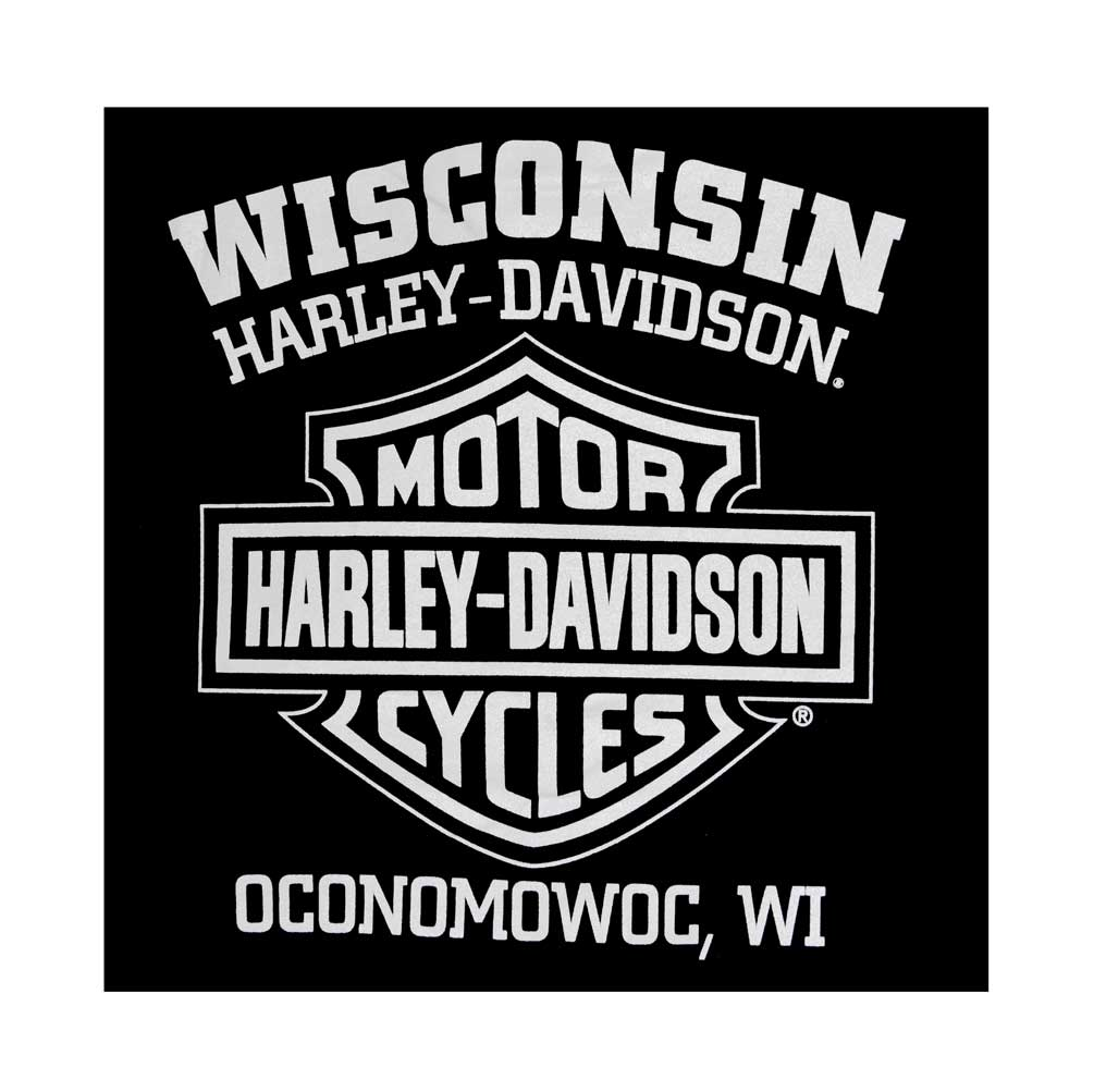 Harley Davidson Part Number  A