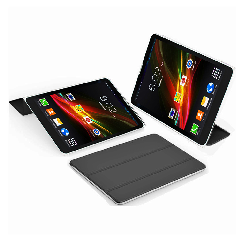 unlocked 7 0 gsm android 3g smartphone tablet pc dual. Black Bedroom Furniture Sets. Home Design Ideas