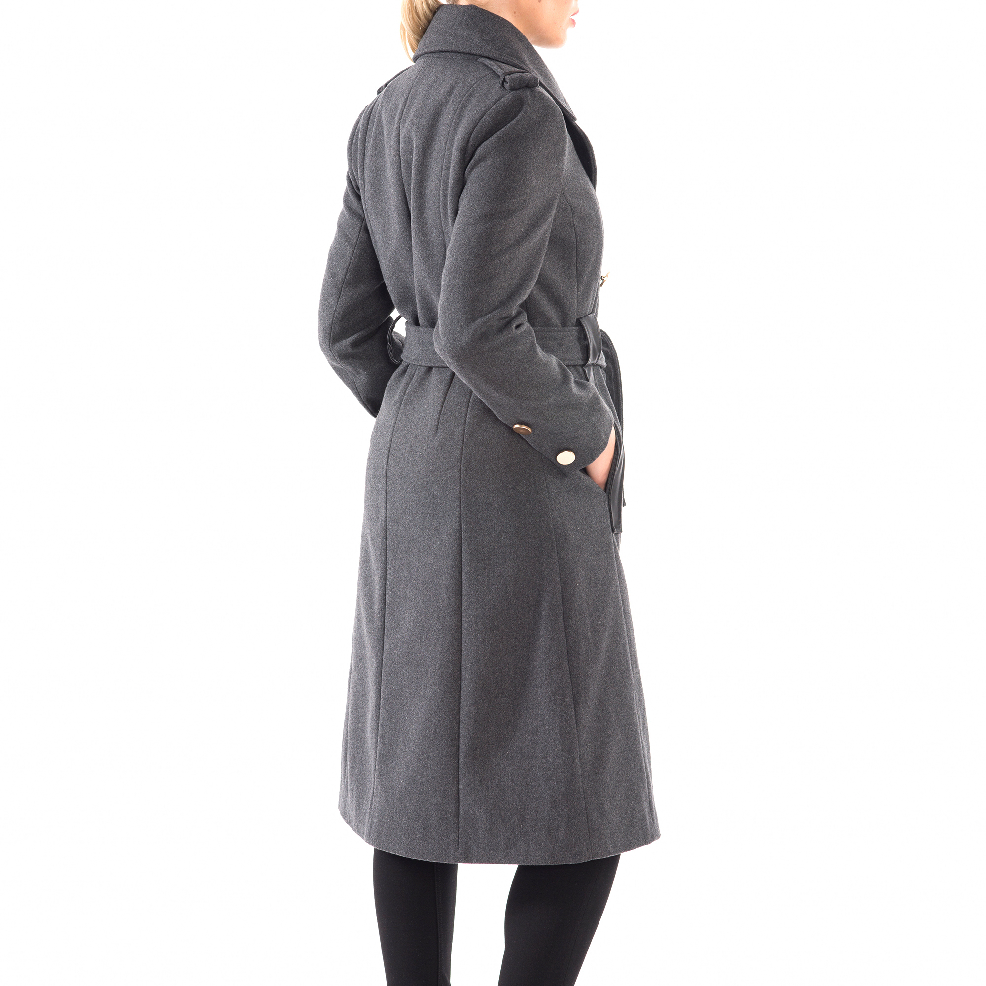 Alpine-Swiss-Womens-Wool-Blend-Double-Breasted-Belted-Trench-Coat-Long-Jacket
