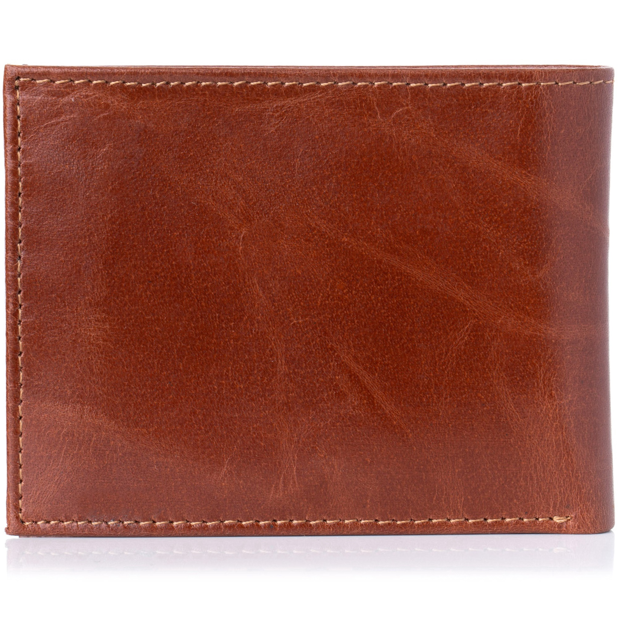 Alpine-Swiss-RFID-Blocking-Mens-Leather-Bifold-Wallet-Removable-ID-Card-Passcase thumbnail 26