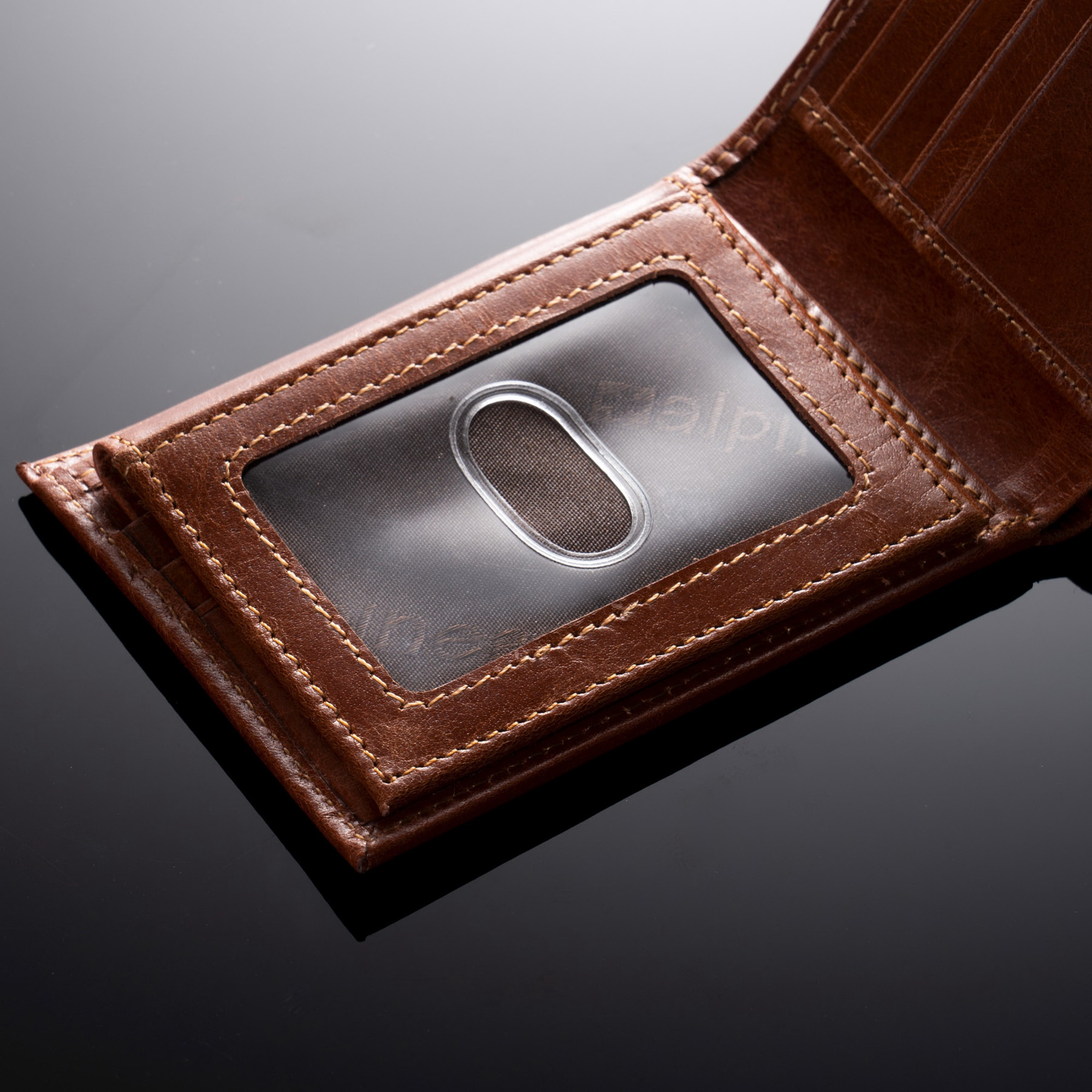 Alpine-Swiss-RFID-Blocking-Mens-Leather-Bifold-Wallet-Removable-ID-Card-Passcase thumbnail 25