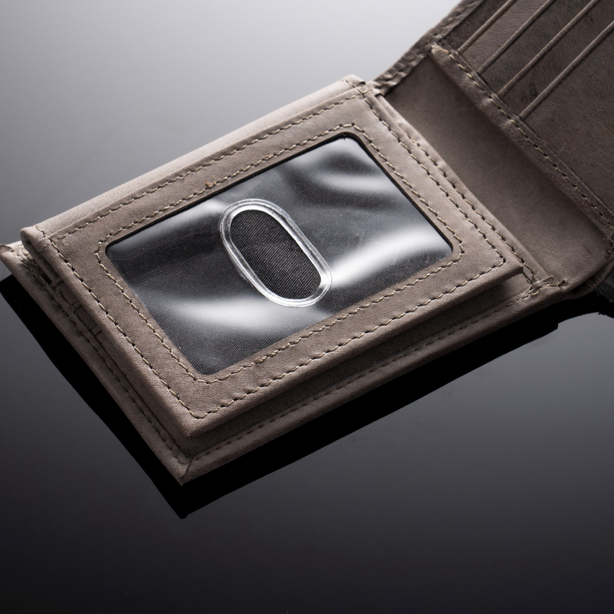 Alpine-Swiss-RFID-Blocking-Mens-Leather-Bifold-Wallet-Removable-ID-Card-Passcase thumbnail 34