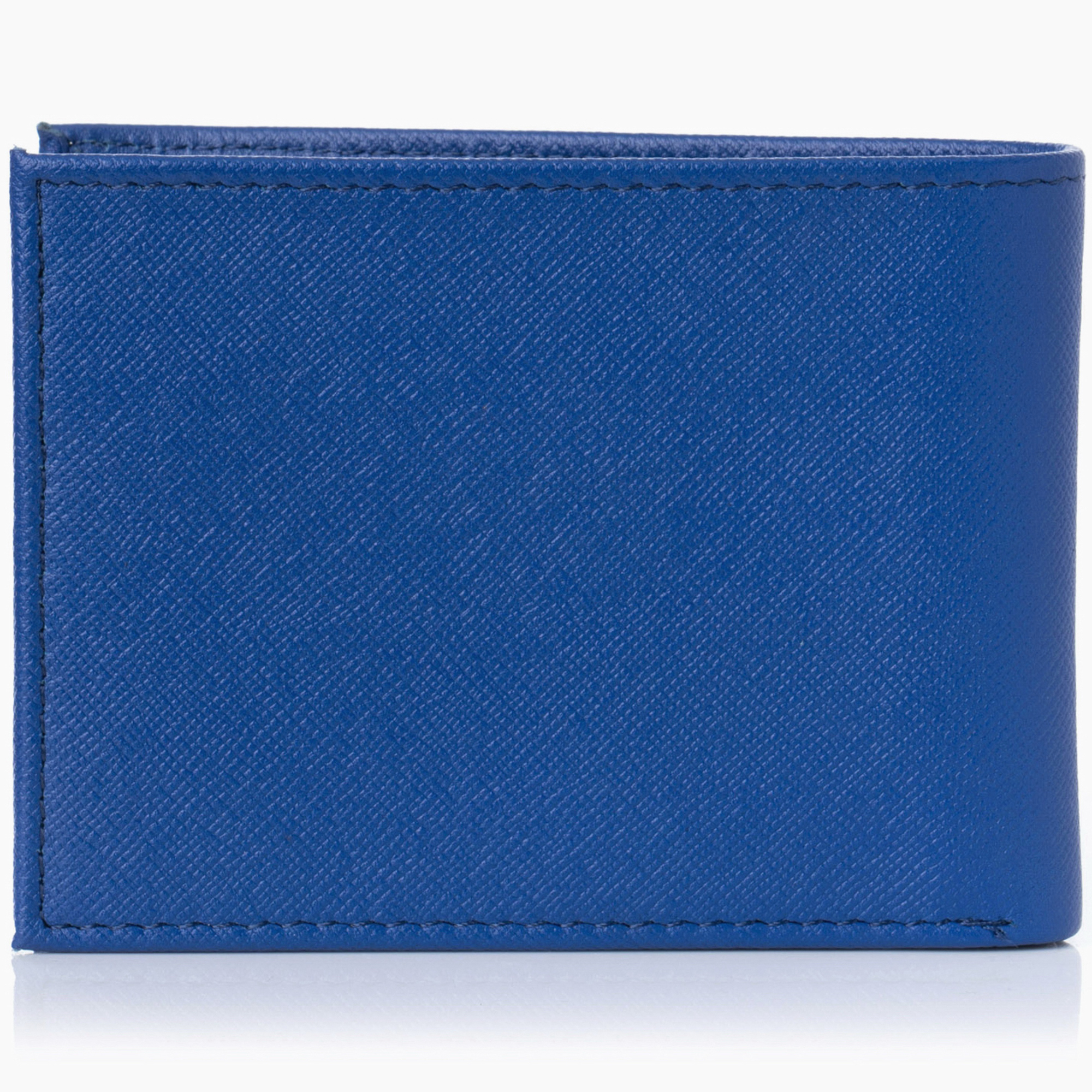 Alpine-Swiss-Mens-Wallet-Genuine-Leather-Removable-ID-Card-Case-Bifold-Passcase thumbnail 55