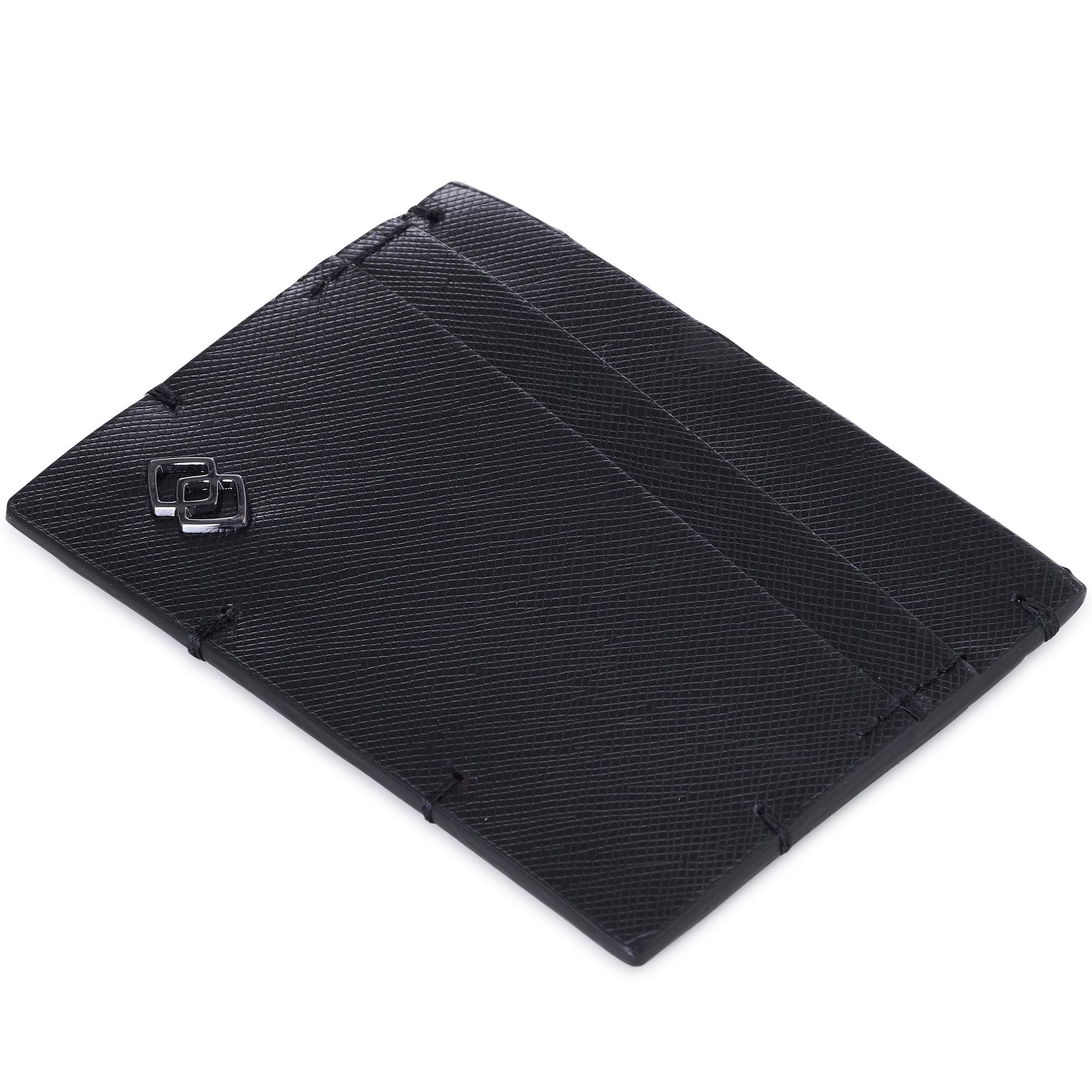 Alpine-Swiss-RFID-Thin-Minimalist-ID-Card-Case-Front-Pocket-Wallets-5-Top-Styles