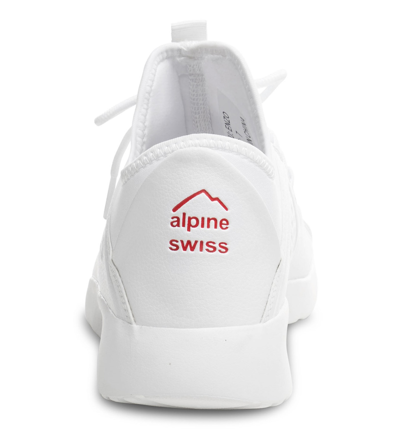 Alpine-Swiss-Enzo-Mens-Fashion-Sneakers-Lightweight-Knit-Lace-Up-Tennis-Shoes