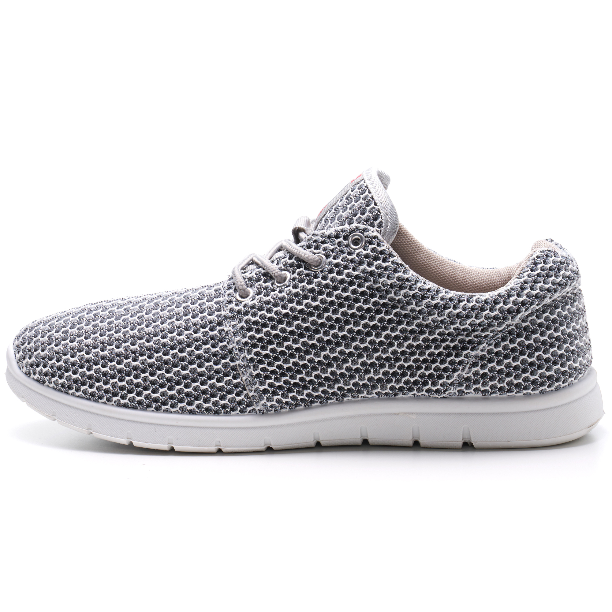 0bf332aefd5174 Alpine Swiss Kilian Mesh Sneakers Casual Shoes Mens   Womens ...