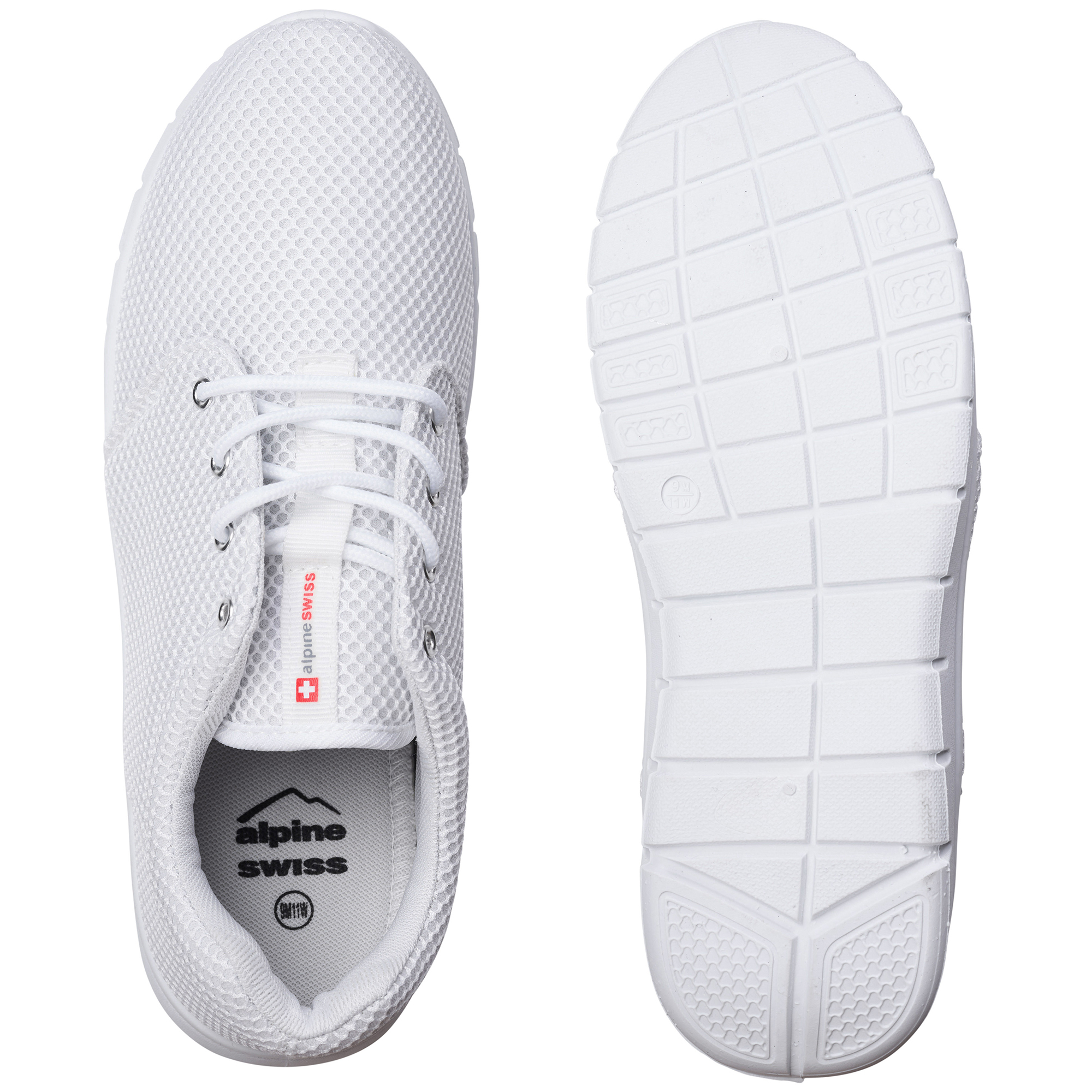 Alpine-Swiss-Kilian-Mesh-Sneakers-Casual-Shoes-Mens-amp-Womens-Lightweight-Trainer