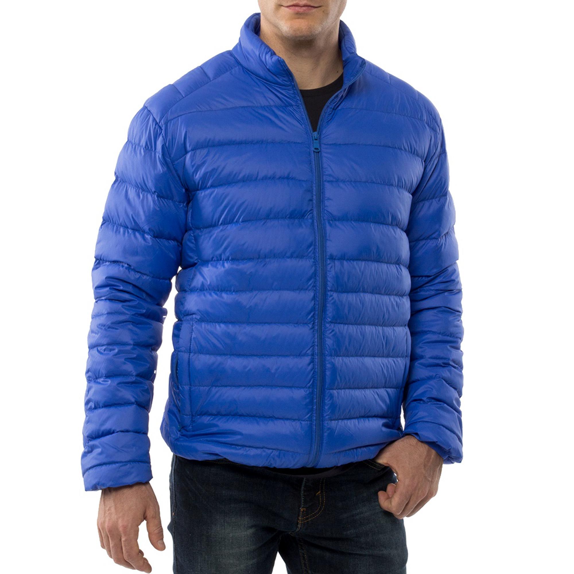 Alpine-Swiss-Niko-Packable-Light-Men-s-Down-Jacket-Puffer-Bubble-Coat-Warm-Parka