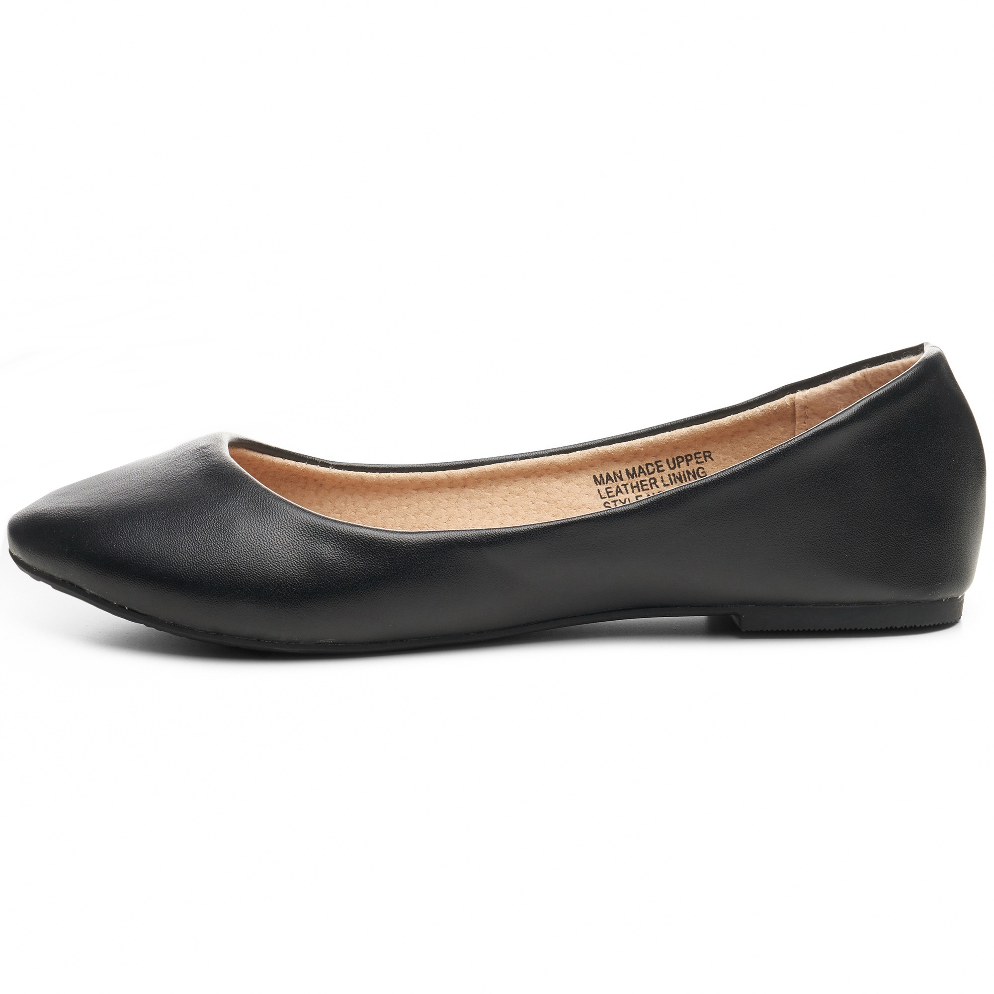 Alpine-Swiss-Pierina-Womens-Ballet-Flats-Leather-Lined-Classic-Slip-On-Shoes thumbnail 21