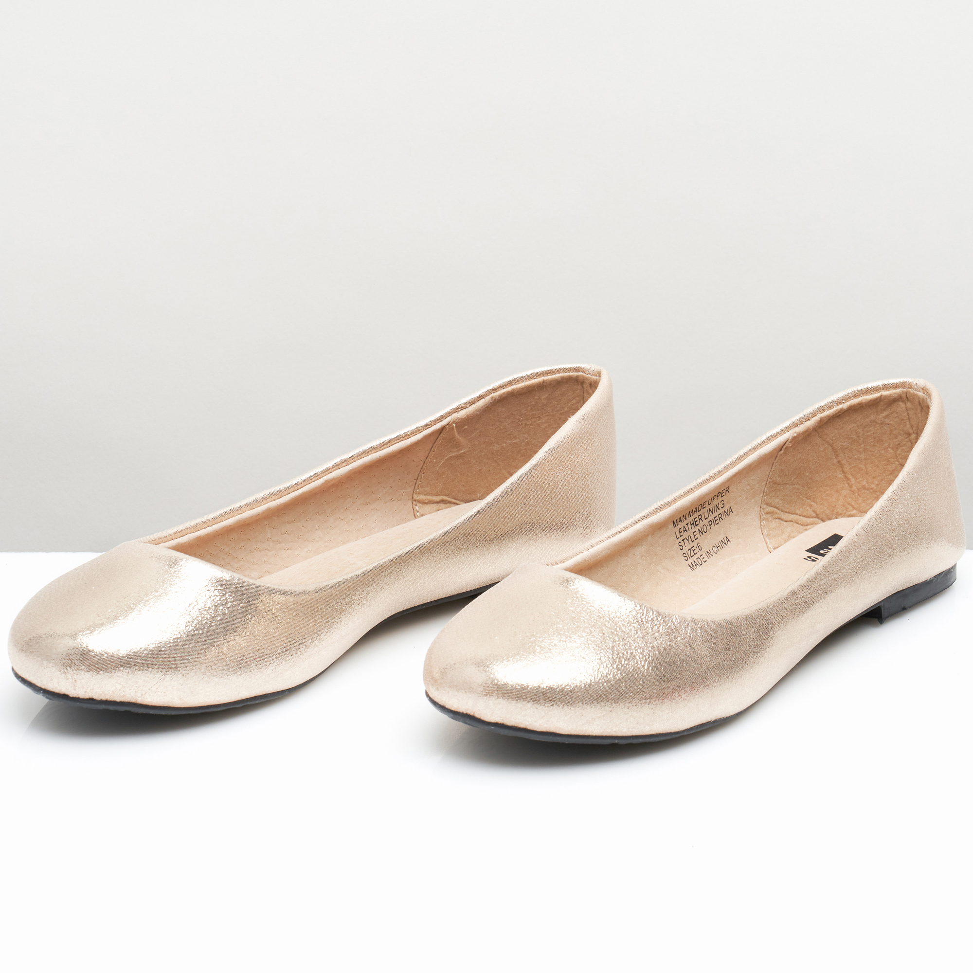 Alpine-Swiss-Pierina-Womens-Ballet-Flats-Leather-Lined-Classic-Slip-On-Shoes thumbnail 52