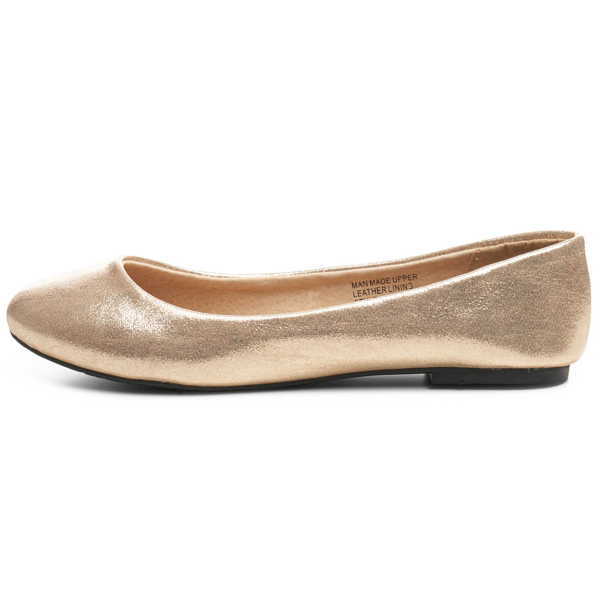 Alpine-Swiss-Pierina-Womens-Ballet-Flats-Leather-Lined-Classic-Slip-On-Shoes thumbnail 49