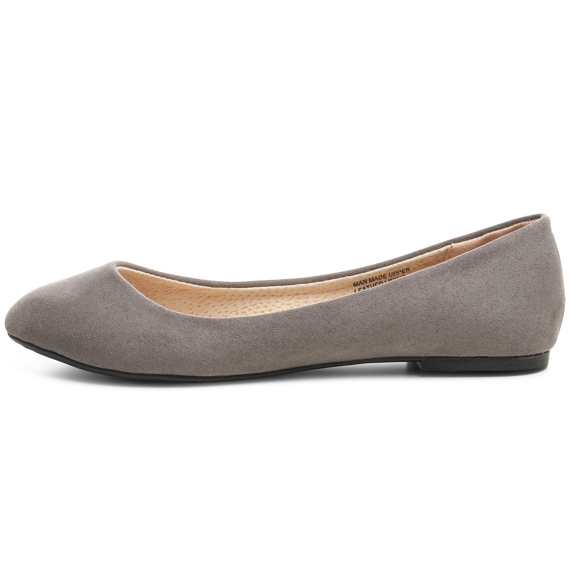 Alpine-Swiss-Pierina-Womens-Ballet-Flats-Leather-Lined-Classic-Slip-On-Shoes thumbnail 63