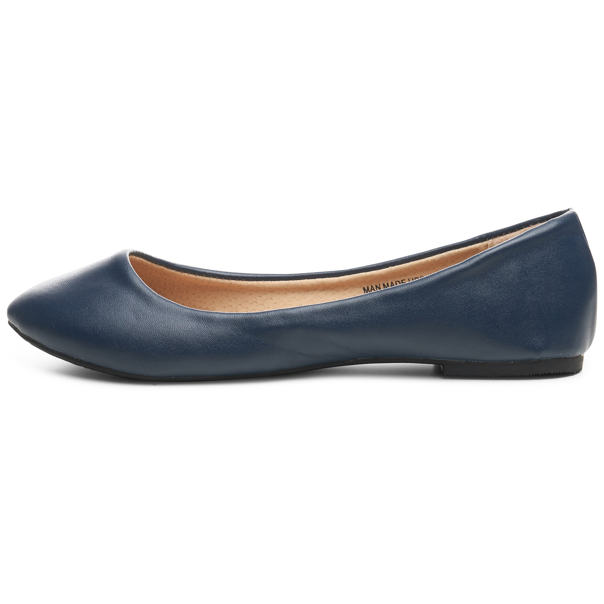Alpine-Swiss-Pierina-Womens-Ballet-Flats-Leather-Lined-Classic-Slip-On-Shoes thumbnail 75