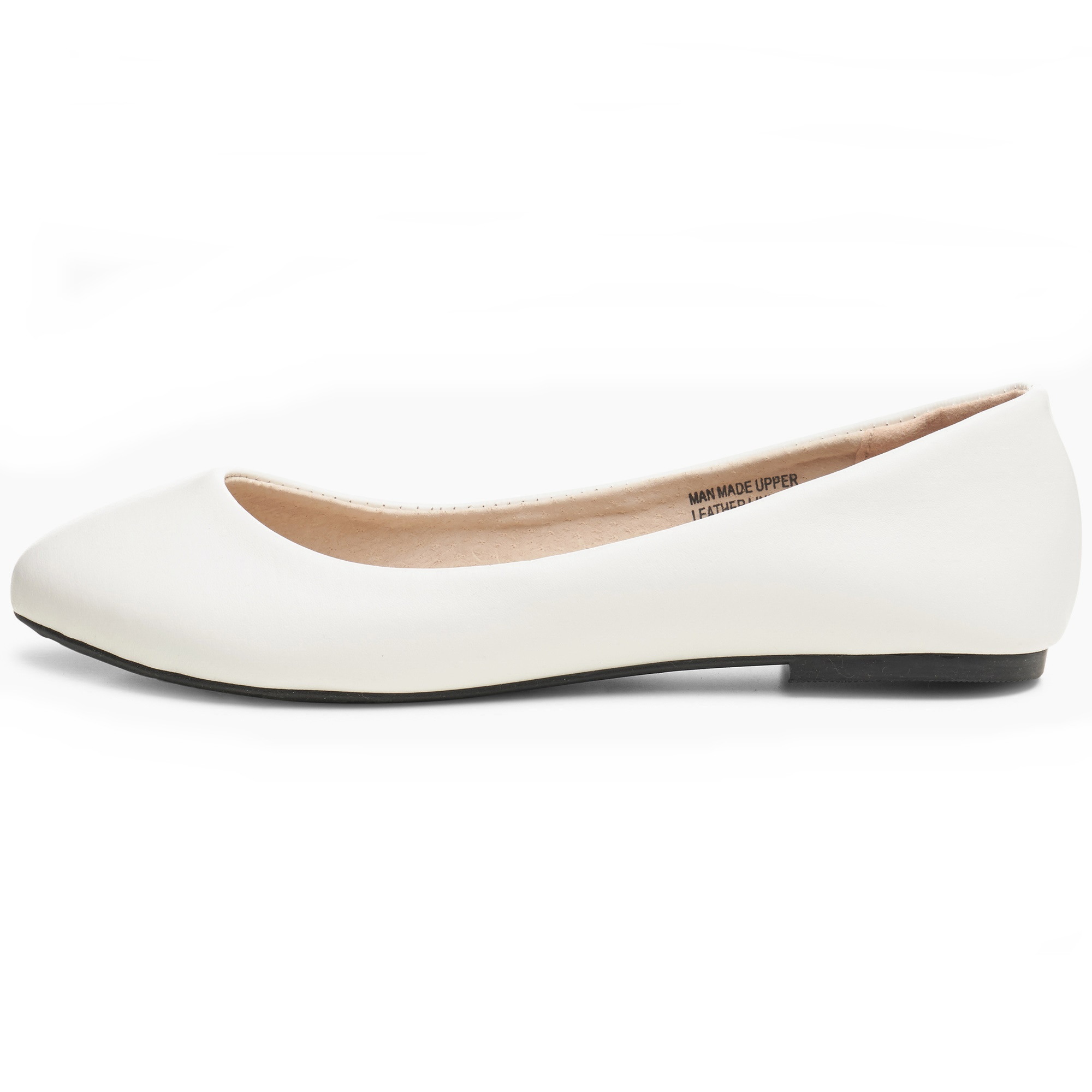 Alpine-Swiss-Pierina-Womens-Ballet-Flats-Leather-Lined-Classic-Slip-On-Shoes thumbnail 89