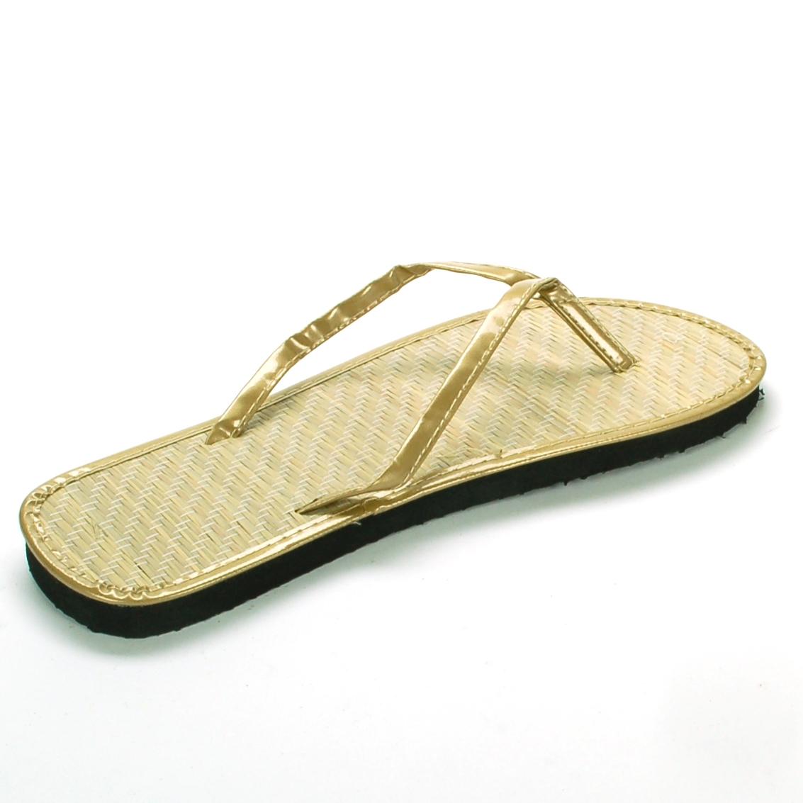 Comfort Plus Shoes Flats