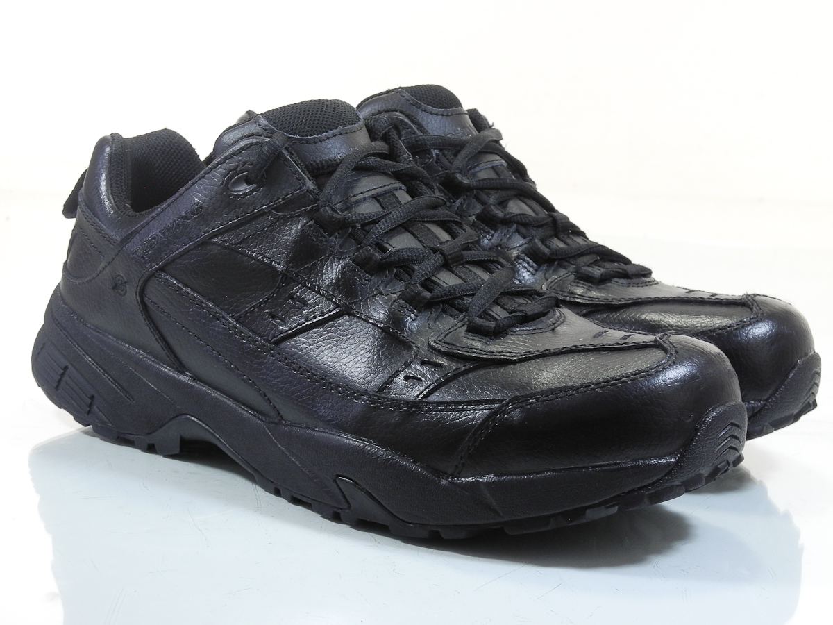 Average Weight Of Steel Toe Tennis Shoes