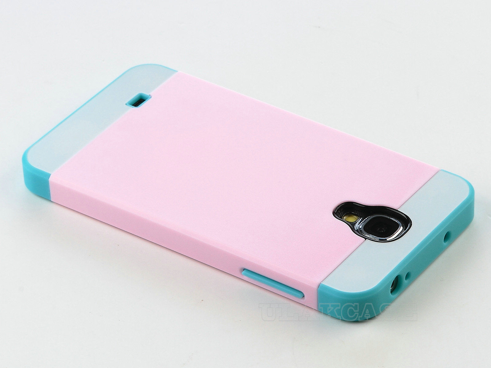 iphones on ebay hybrid shock proof cover fits samsung galaxy s4 i9500 5413