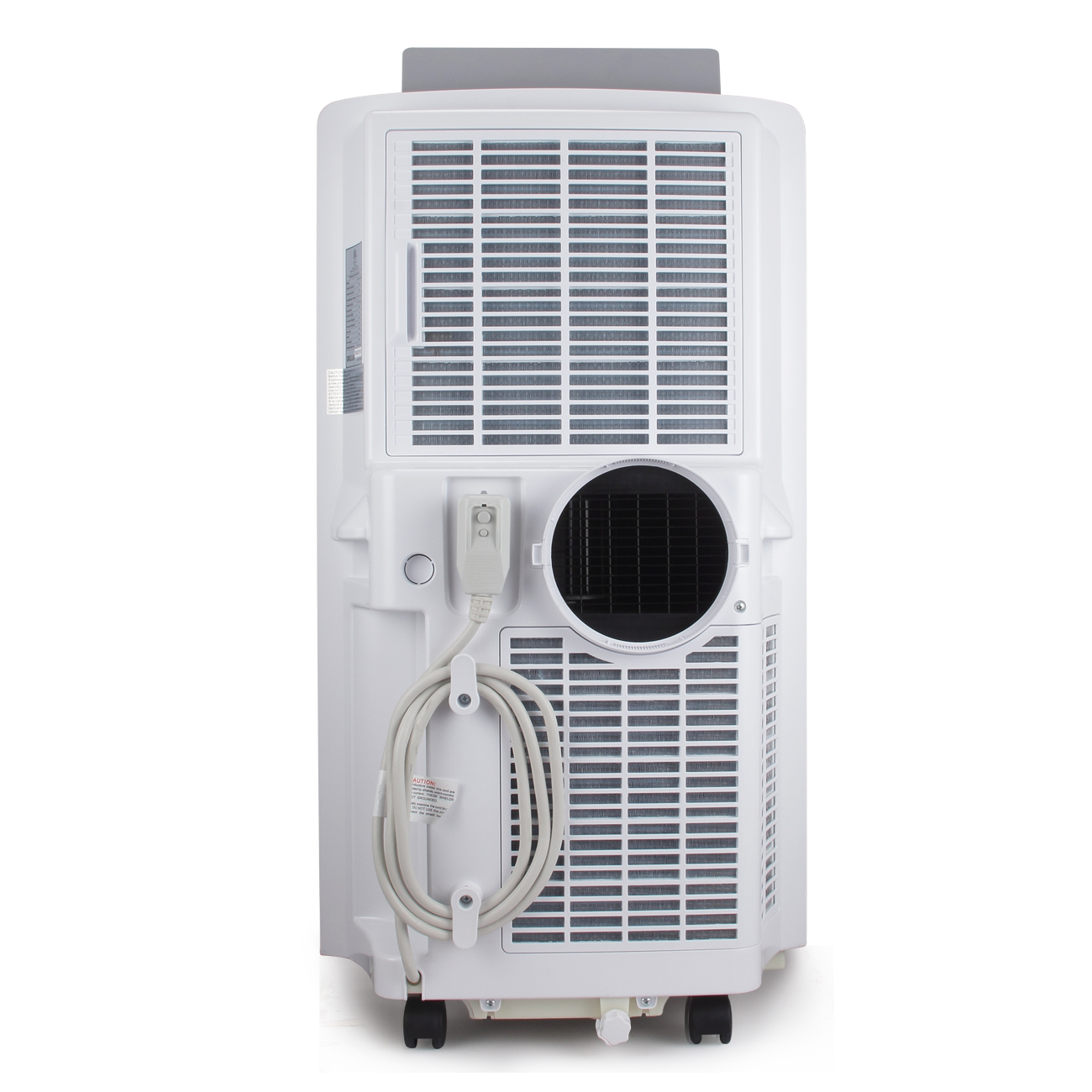 #576974 14 000 BTU Portable Air Conditioner Cooling & Heating W  Brand New 12151 Heater Air Conditioner Portable images with 1300x1300 px on helpvideos.info - Air Conditioners, Air Coolers and more
