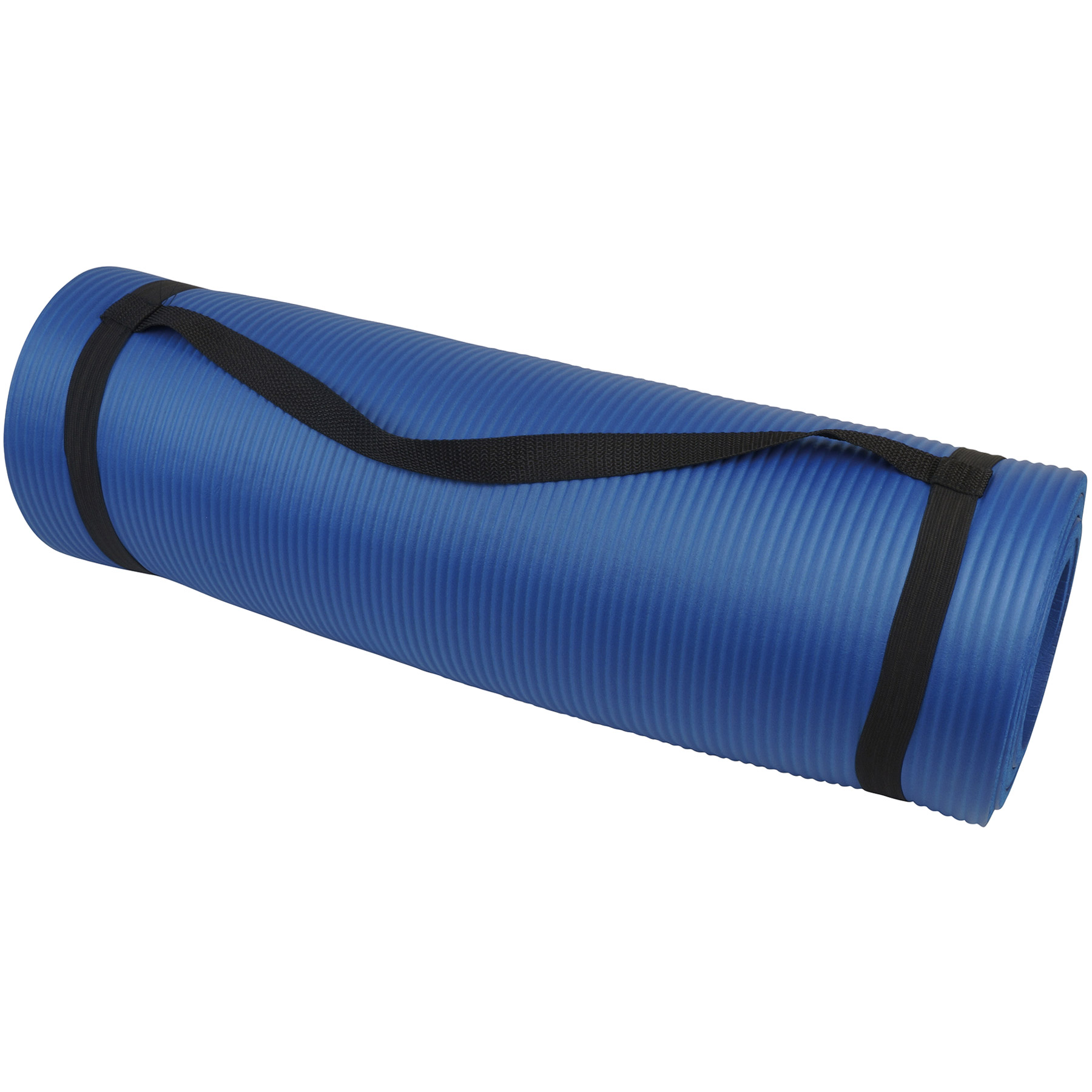 ufe nbr fitness tapis gym exercice pilates yoga - Tapis Gym