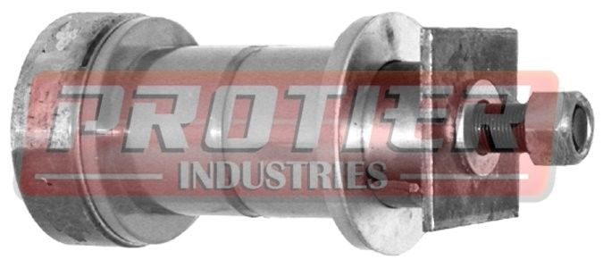 Equalizer-Bushing-Assembly-WESTAR-PART-10-1019