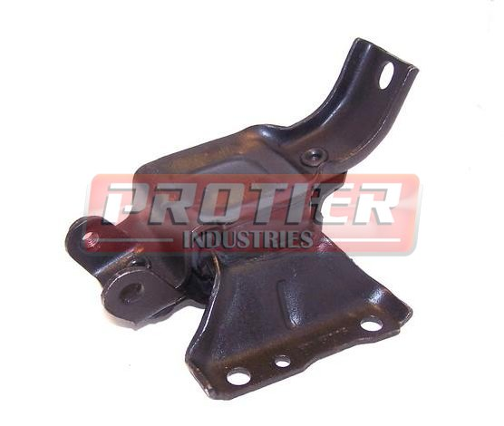Front Right Engine Mount for FORD CROWN VICTORIA GRAND MARQUIS LINCOLN TOWN CAR