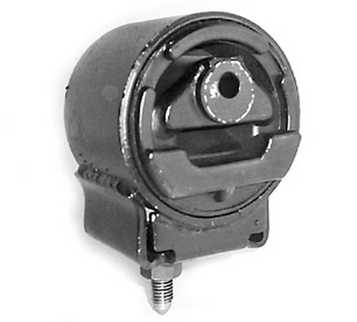 Engine Motor  U0026 Trans  Mount Set For 2000