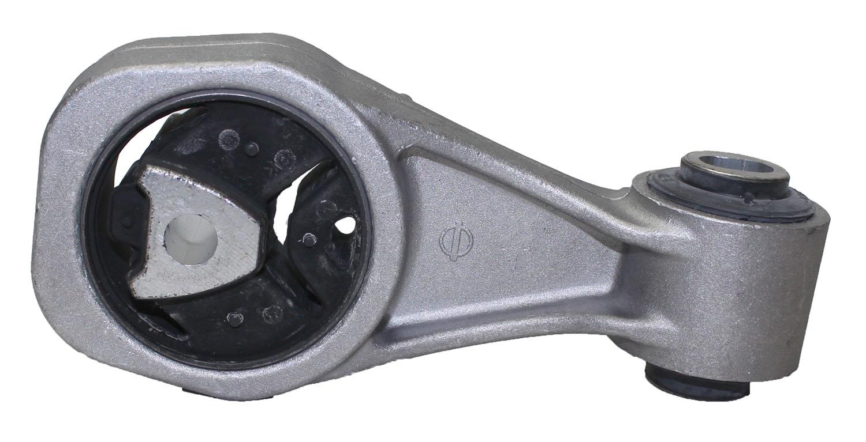 Right Torque Strut Mount  2011-2014 for Nissan Juke 1.6L 2013-2016 Sentra 1.8L