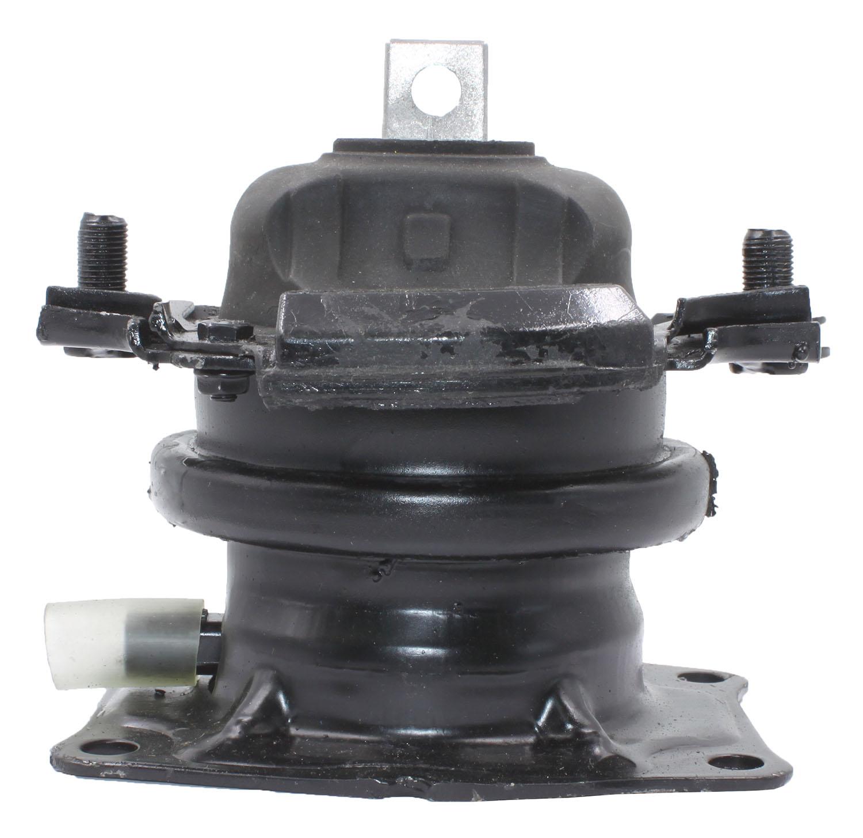 Engine Mount 9451 fits 03-07 Honda Accord 3.0L//10-14 Acura TSX 3.5L//09-12 RL