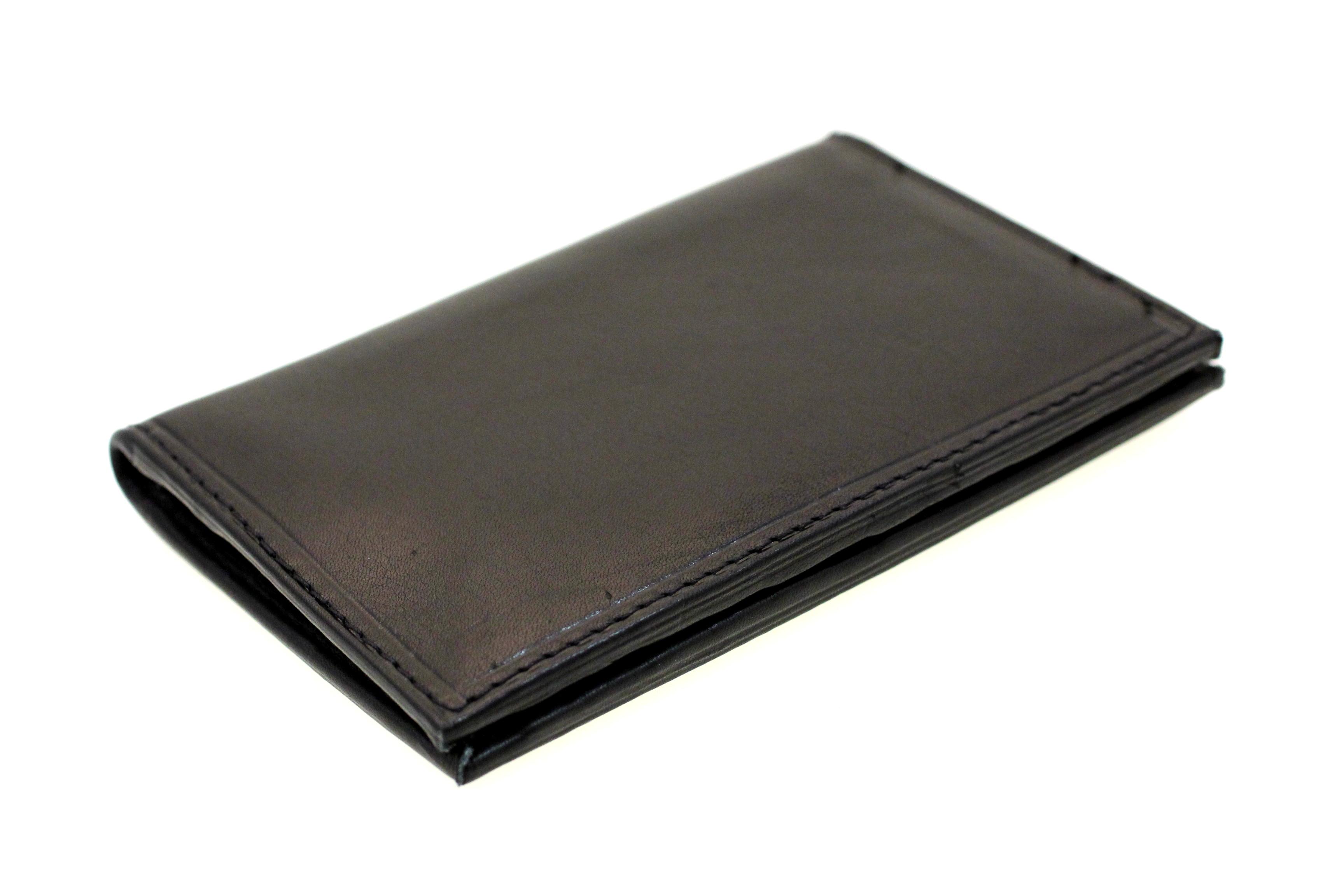 Mens Womens Credit Card Holder Slim Front Pocket 12 Card ...