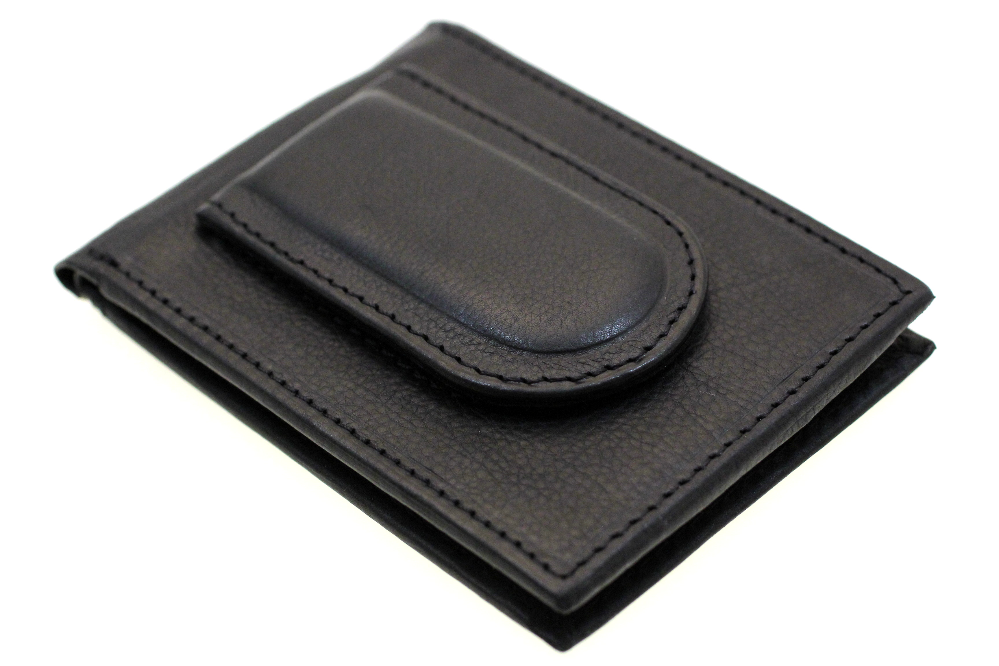 d15b6dbd0a78 Mens Wallet With Magnetic Money Clip Outside | Stanford Center for ...