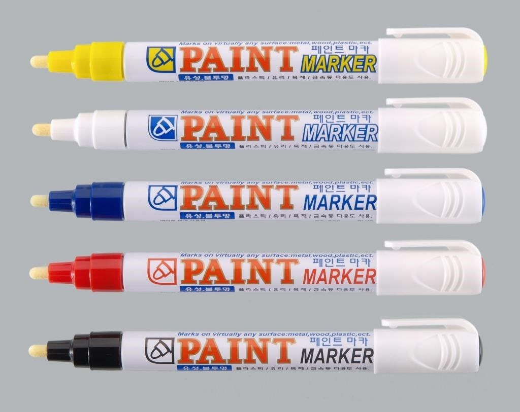 Paint-Marker-Pen-Will-Work-On-Wood-Porcelain-