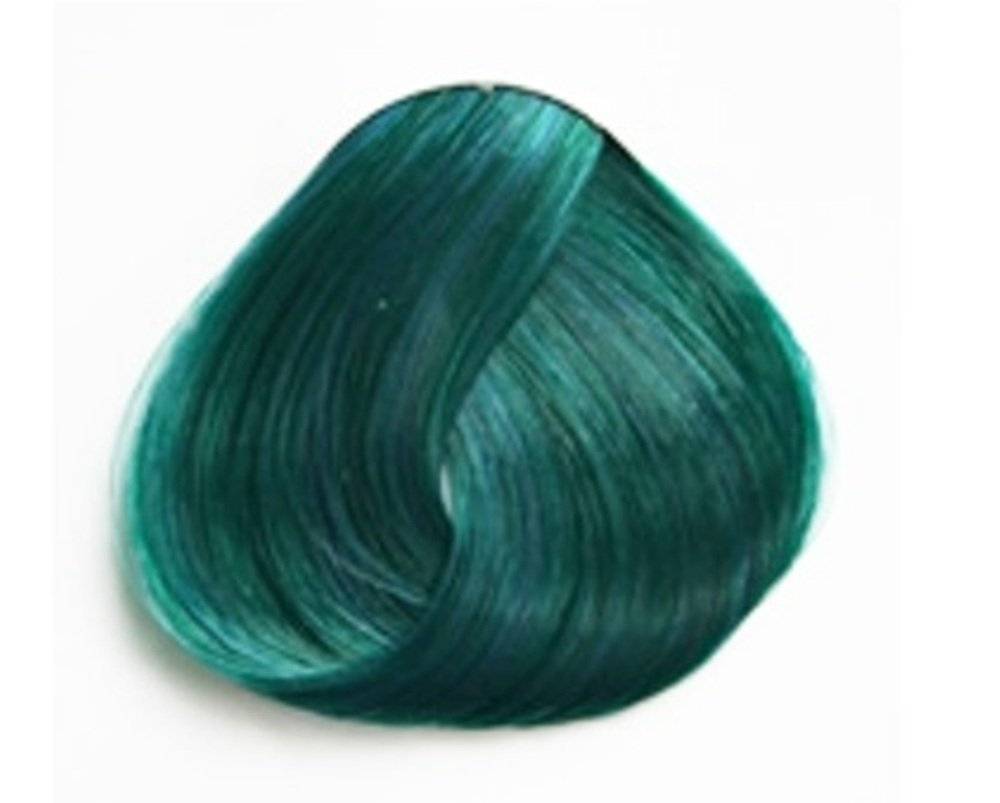 La Riche Directions Semi Permanent Hair Dye 4 Tub Same Color Ship