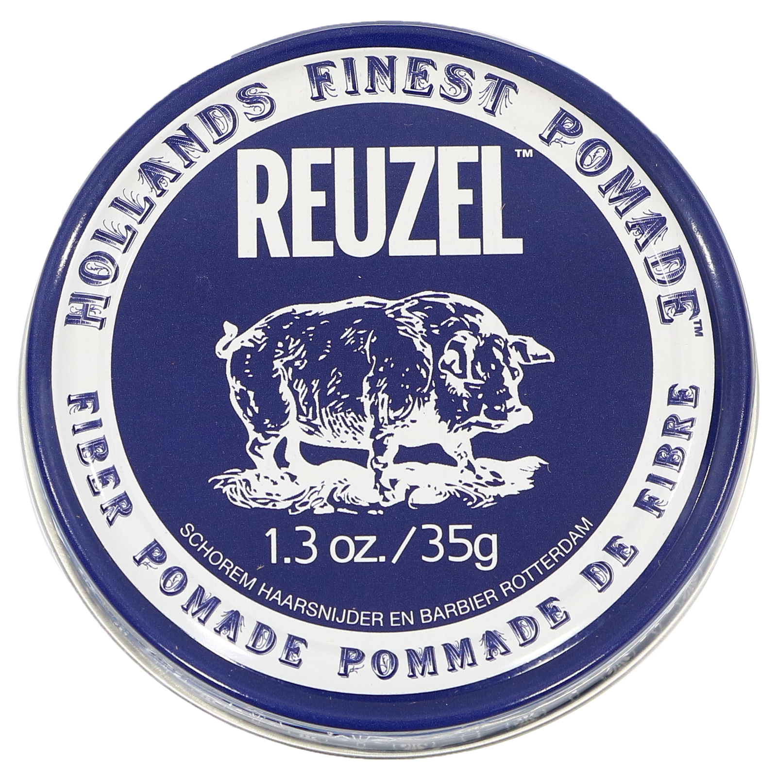 REUZEL-Hair-Pomade-Choose-Your-Type-and-Size-NEW