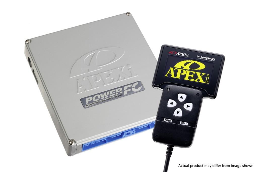 Beste Apexi Safc Schaltplan Für Supra Mk2 Bilder - Elektrische ...