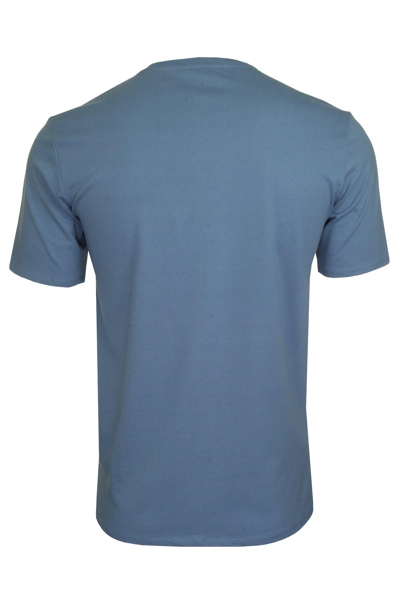 O-039-Neill-Para-hombre-039-Ocotillo-039-T-shirt-de-manga-corta miniatura 8