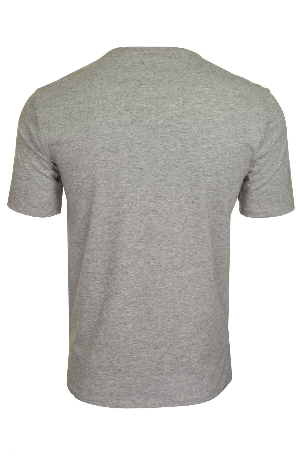 O-039-Neill-Para-hombre-039-Ocotillo-039-T-shirt-de-manga-corta miniatura 6