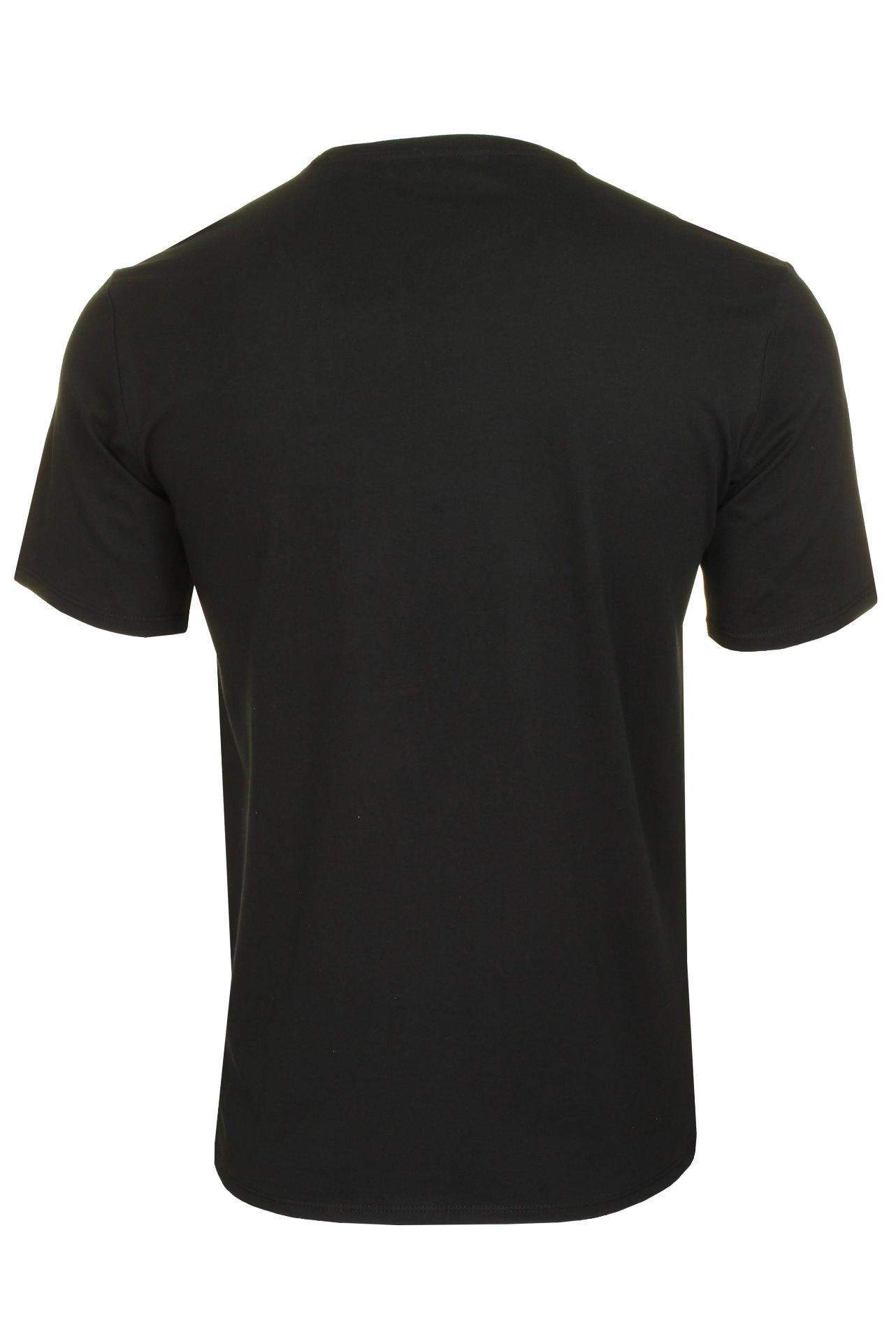 O-039-Neill-Para-hombre-039-Ocotillo-039-T-shirt-de-manga-corta miniatura 4