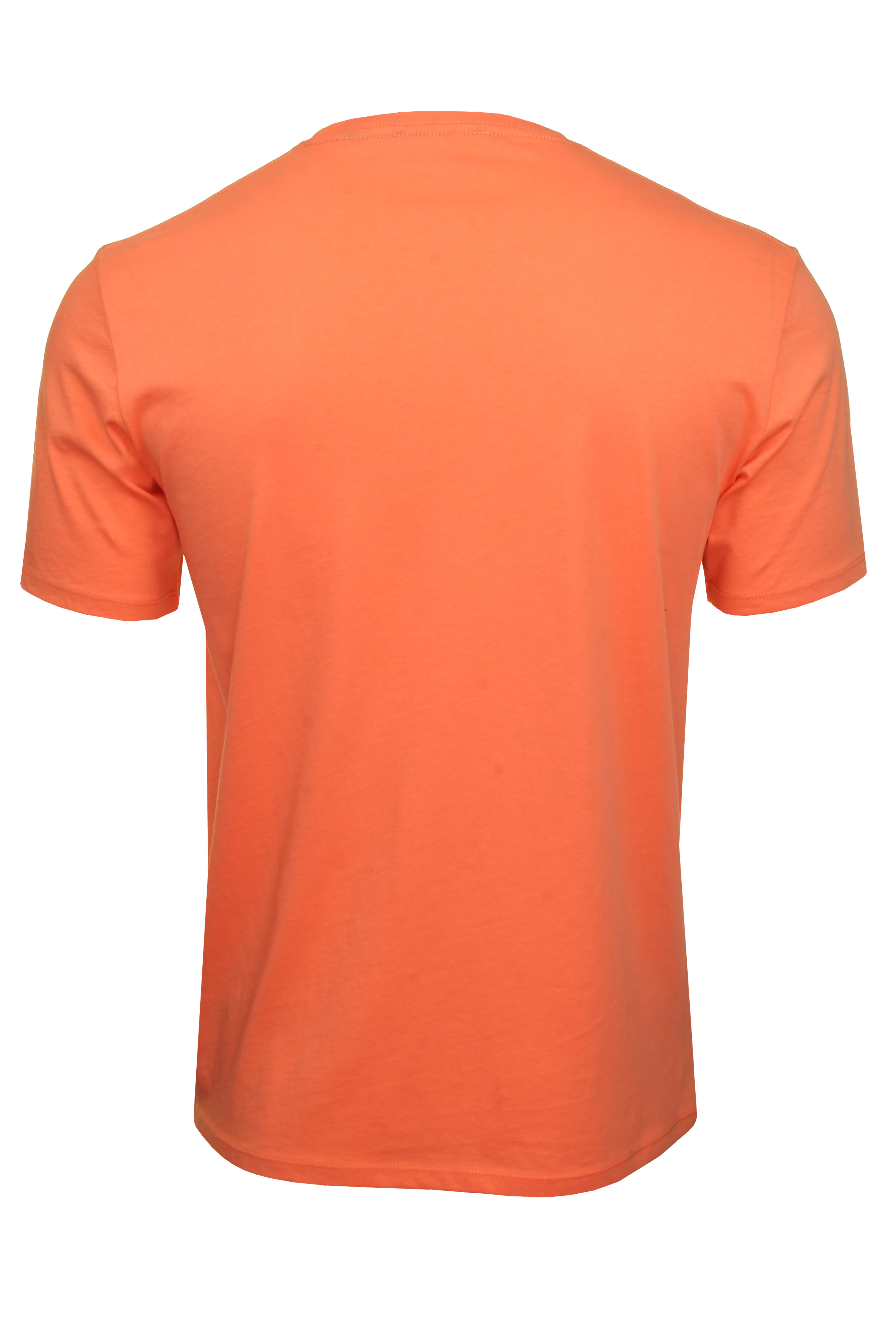 O-039-Neill-Hombre-Camiseta-039-Muir-039 miniatura 6
