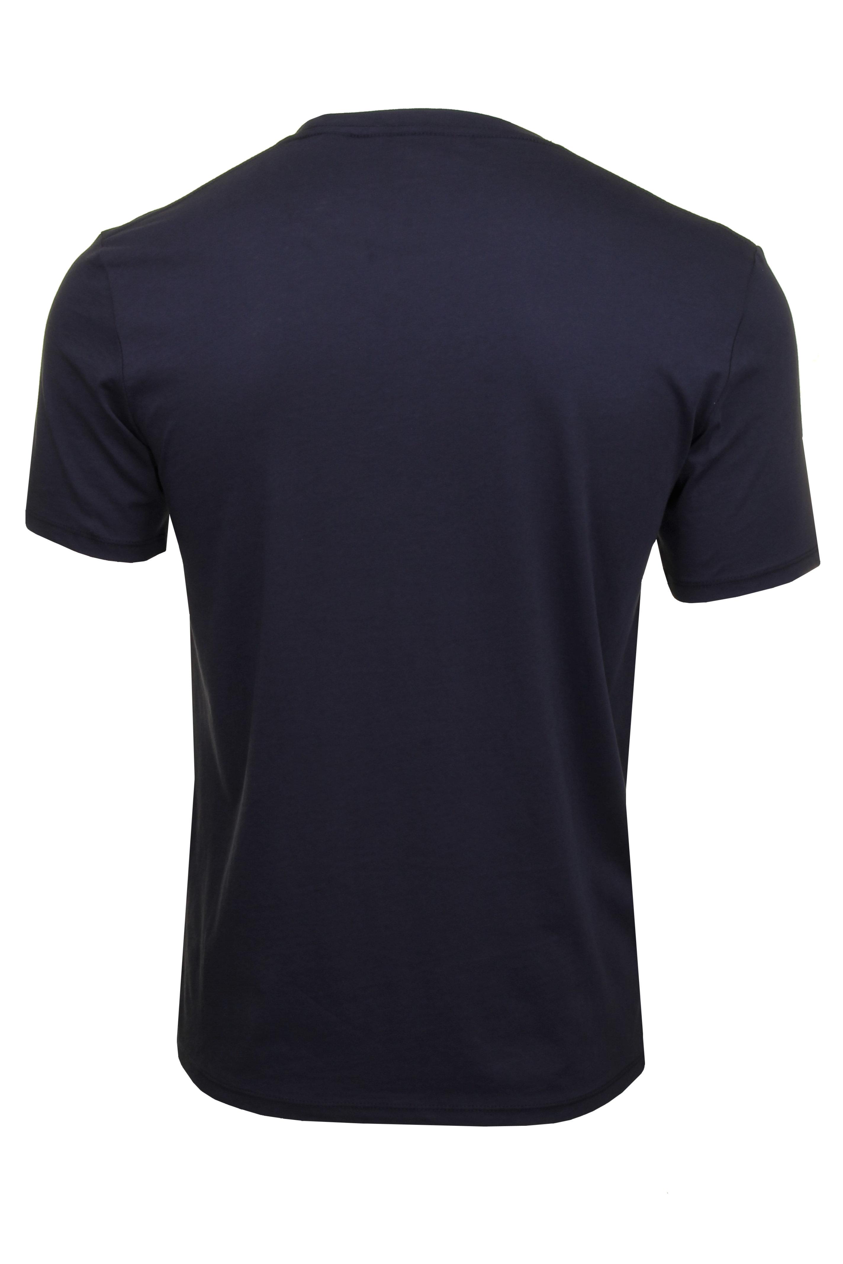 O-039-Neill-Hombre-Camiseta-039-Muir-039 miniatura 8