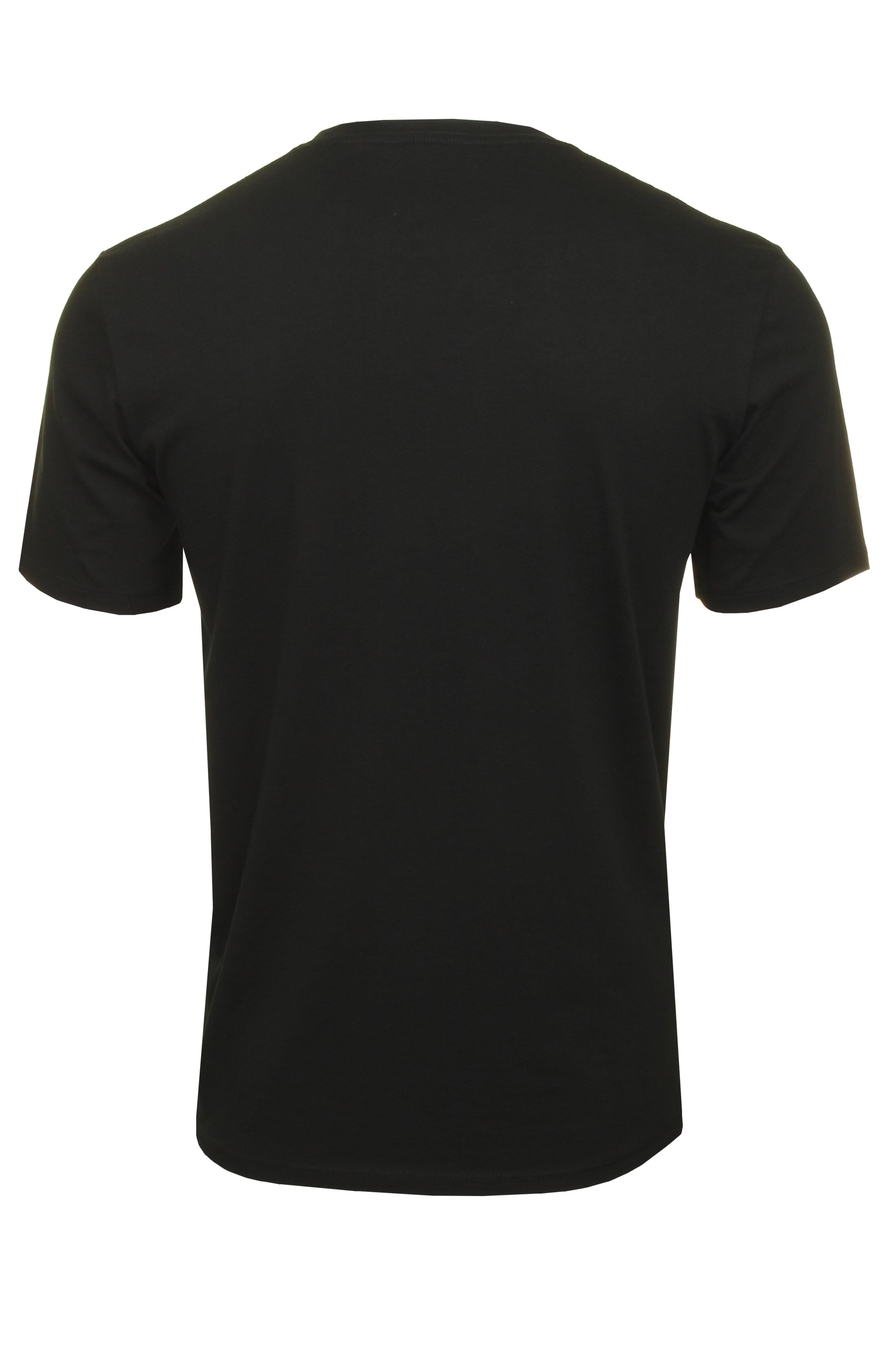 O-039-Neill-Hombre-Camiseta-039-Muir-039 miniatura 4