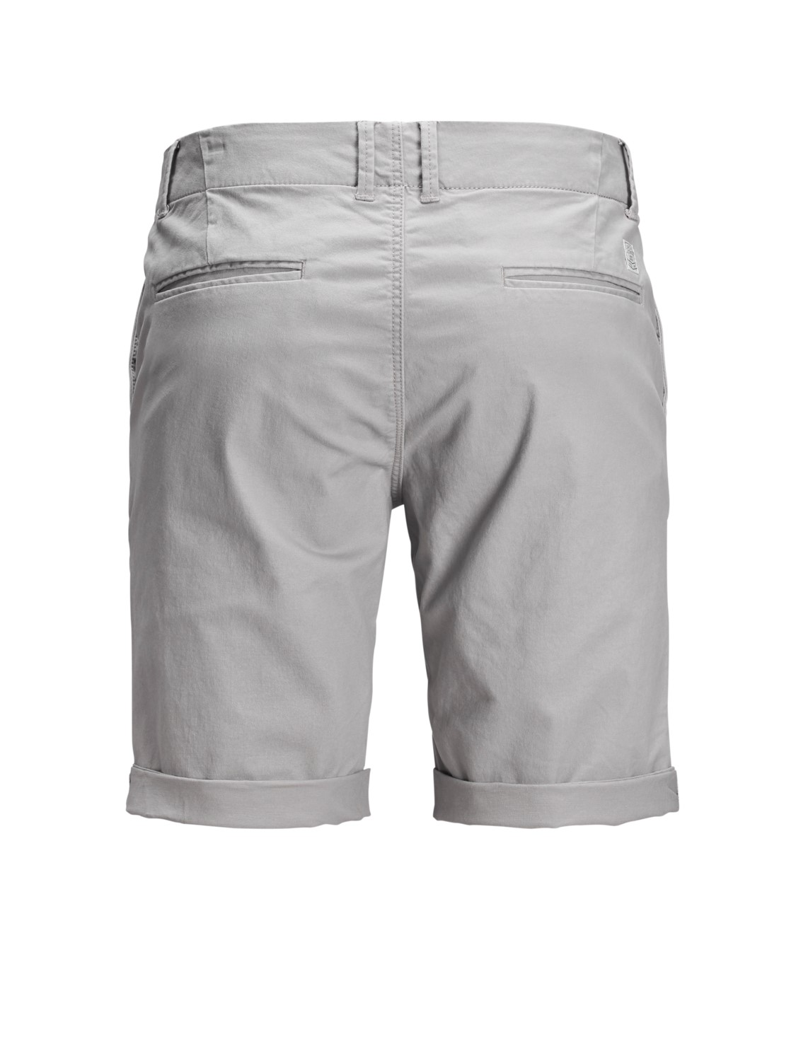 Jack-amp-Jones-Mens-039-JJIENZO-039-Chino-Shorts thumbnail 8