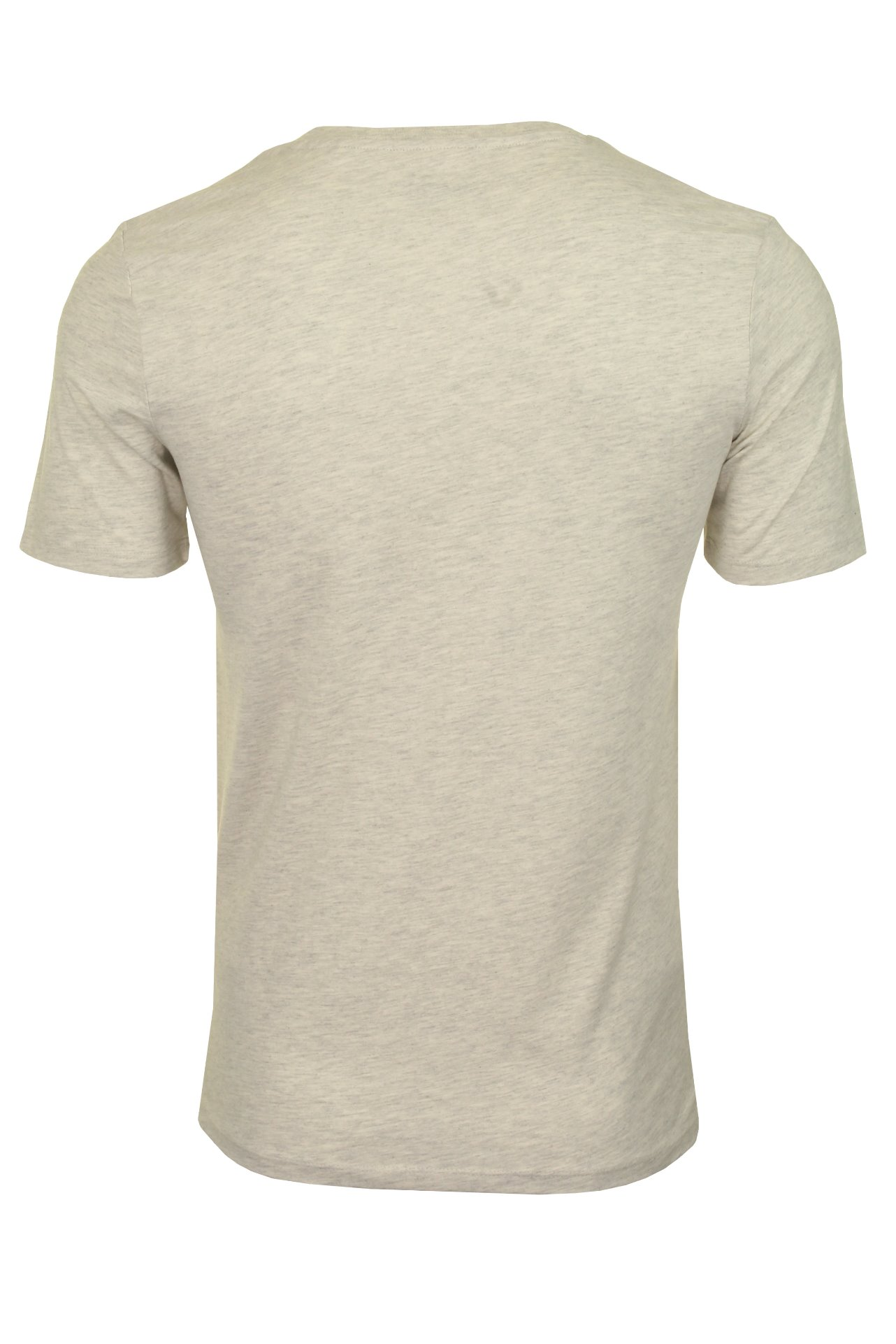 Jack-amp-Jones-Mens-039-JJE-Logo-Tee-039-T-Shirt thumbnail 14
